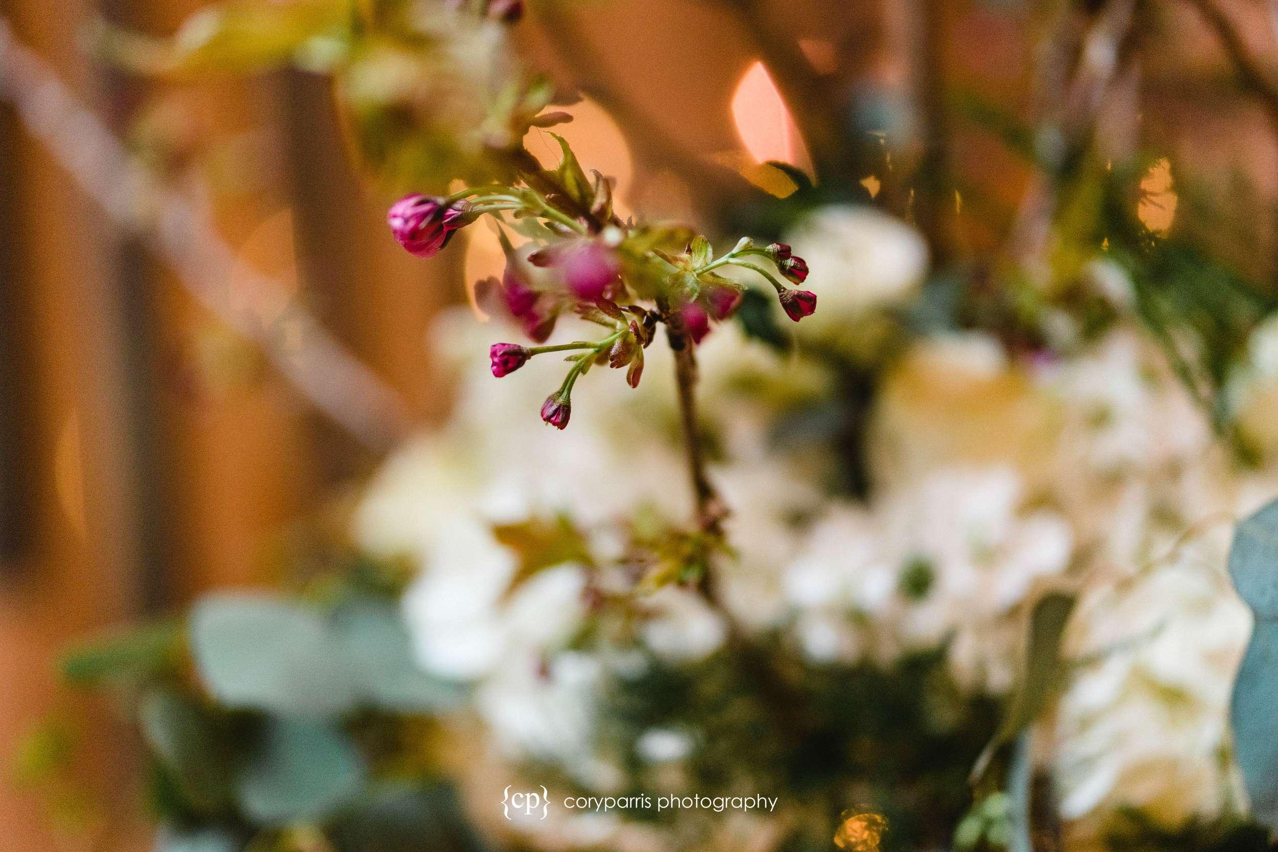 026-the-foundry-wedding-venue-seattle.jpg