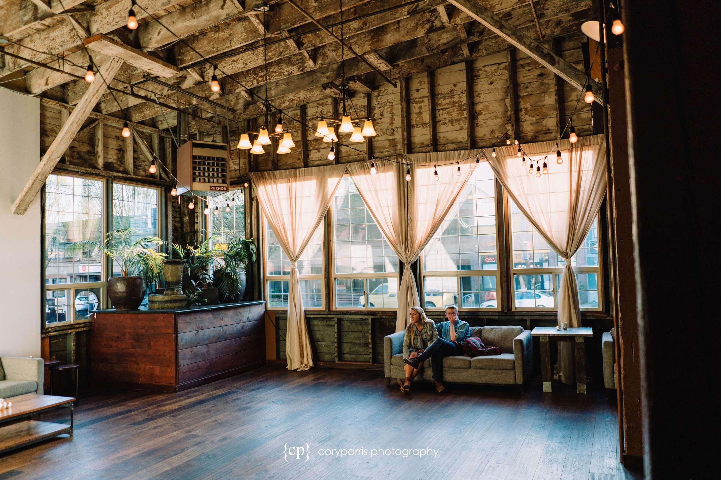 033-SODO-Park-wedding-venue-seattle.jpg
