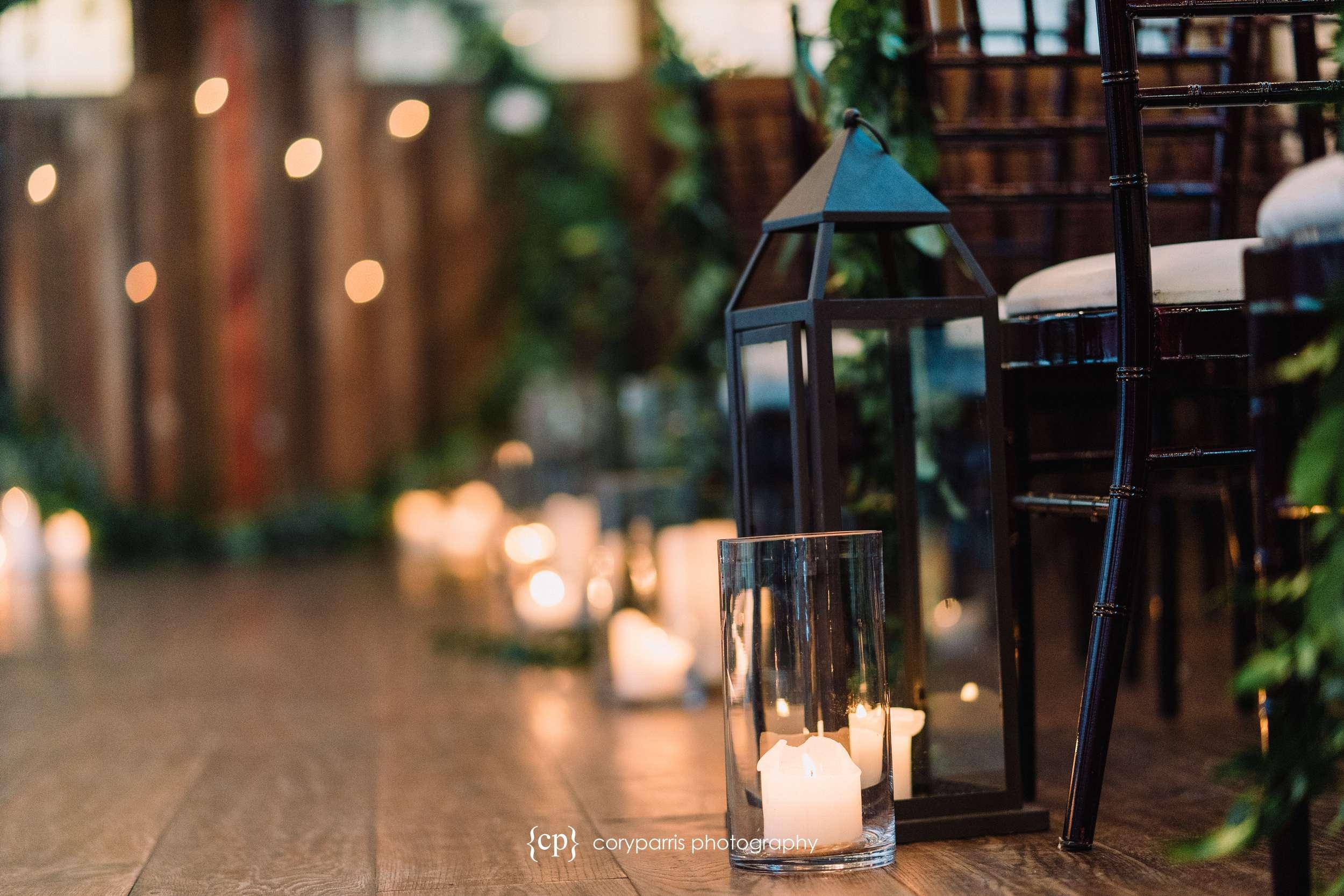 035-SODO-Park-wedding-venue-seattle.jpg