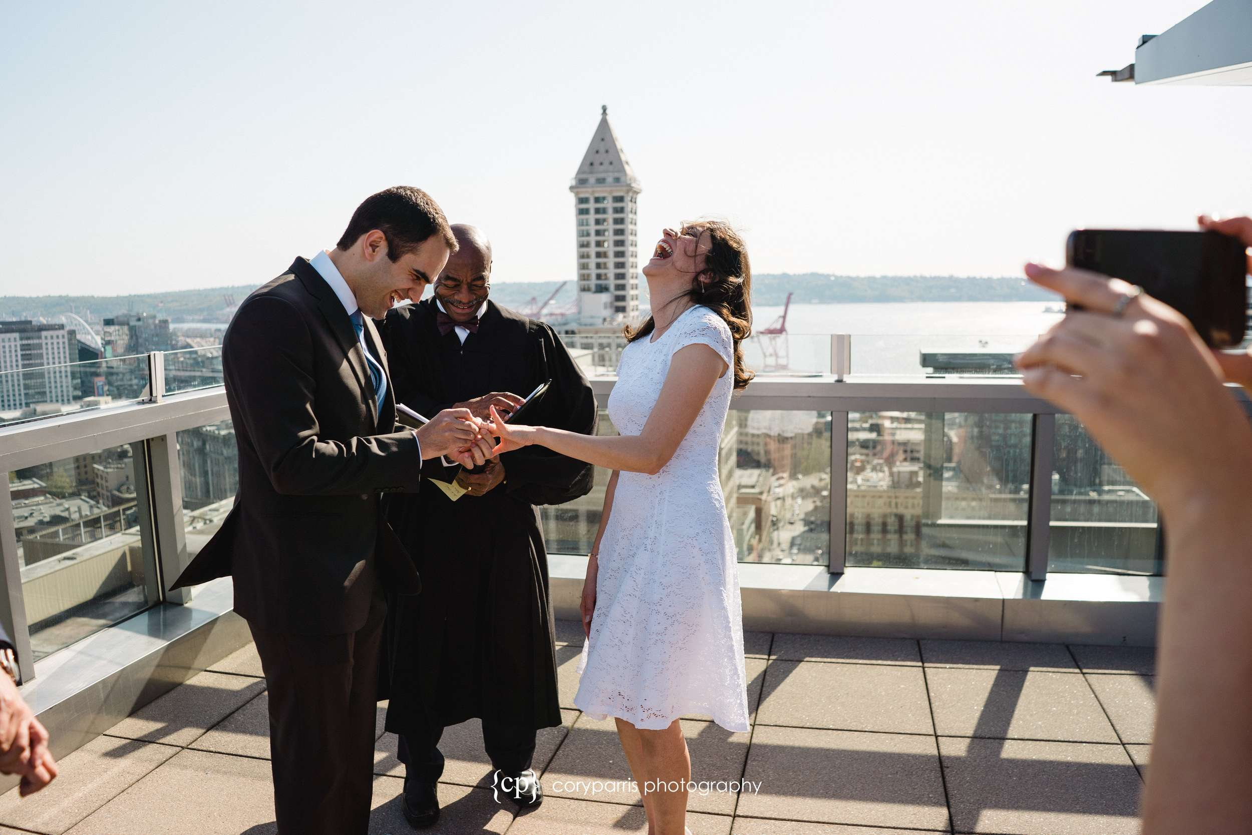 056-Seattle-Courthouse-Wedding.jpg