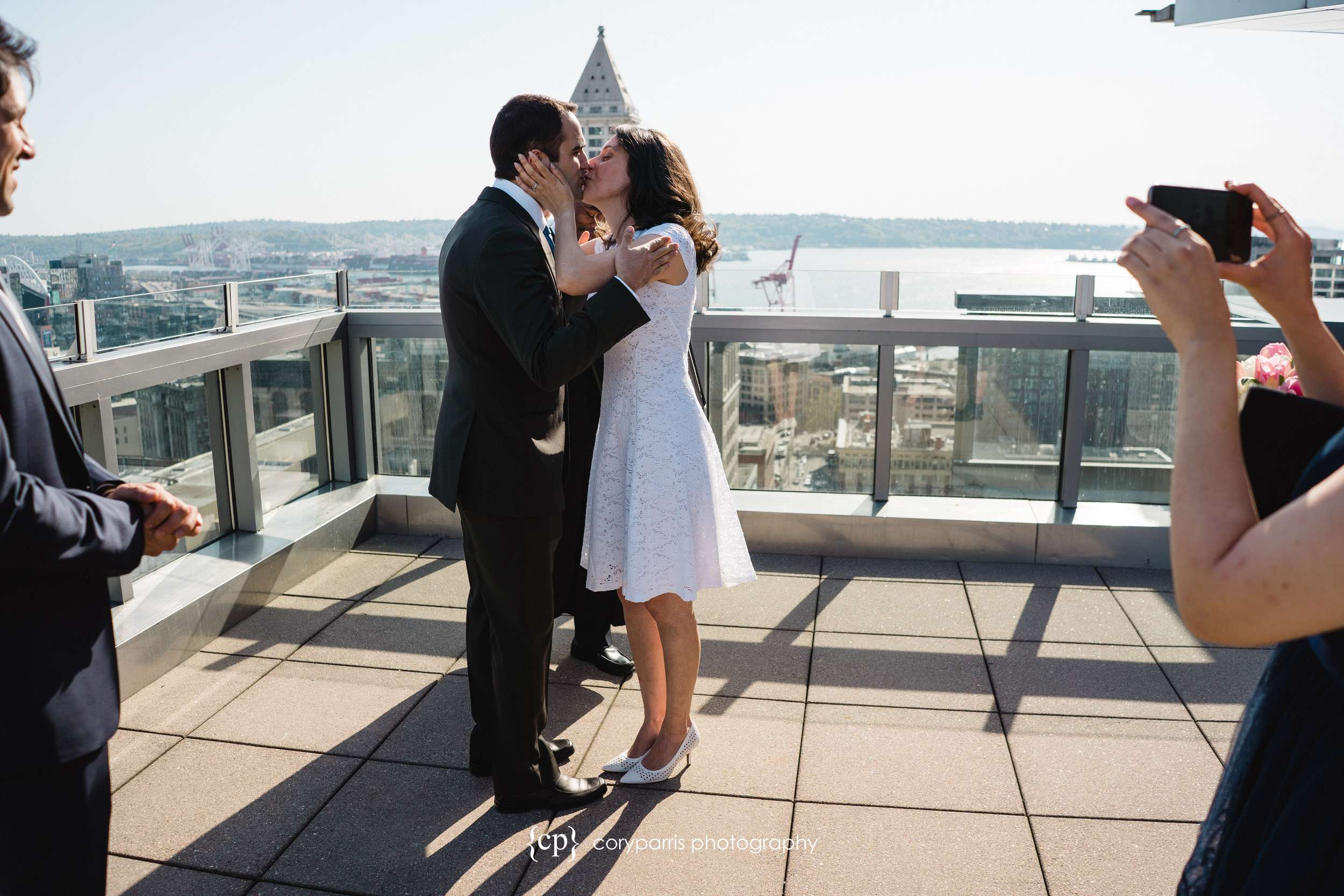 066-Seattle-Courthouse-Wedding.jpg