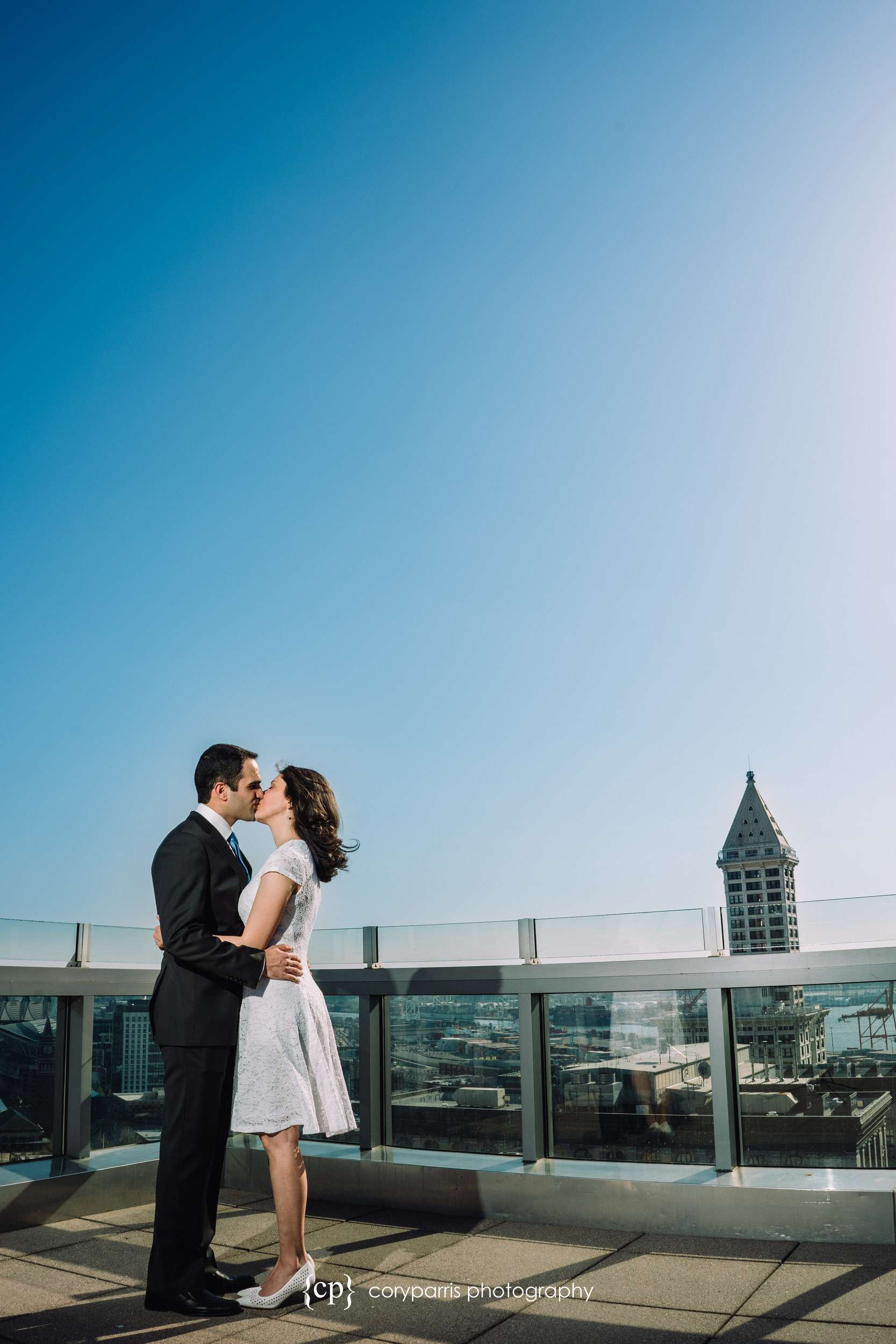 097-Seattle-Courthouse-Wedding.jpg