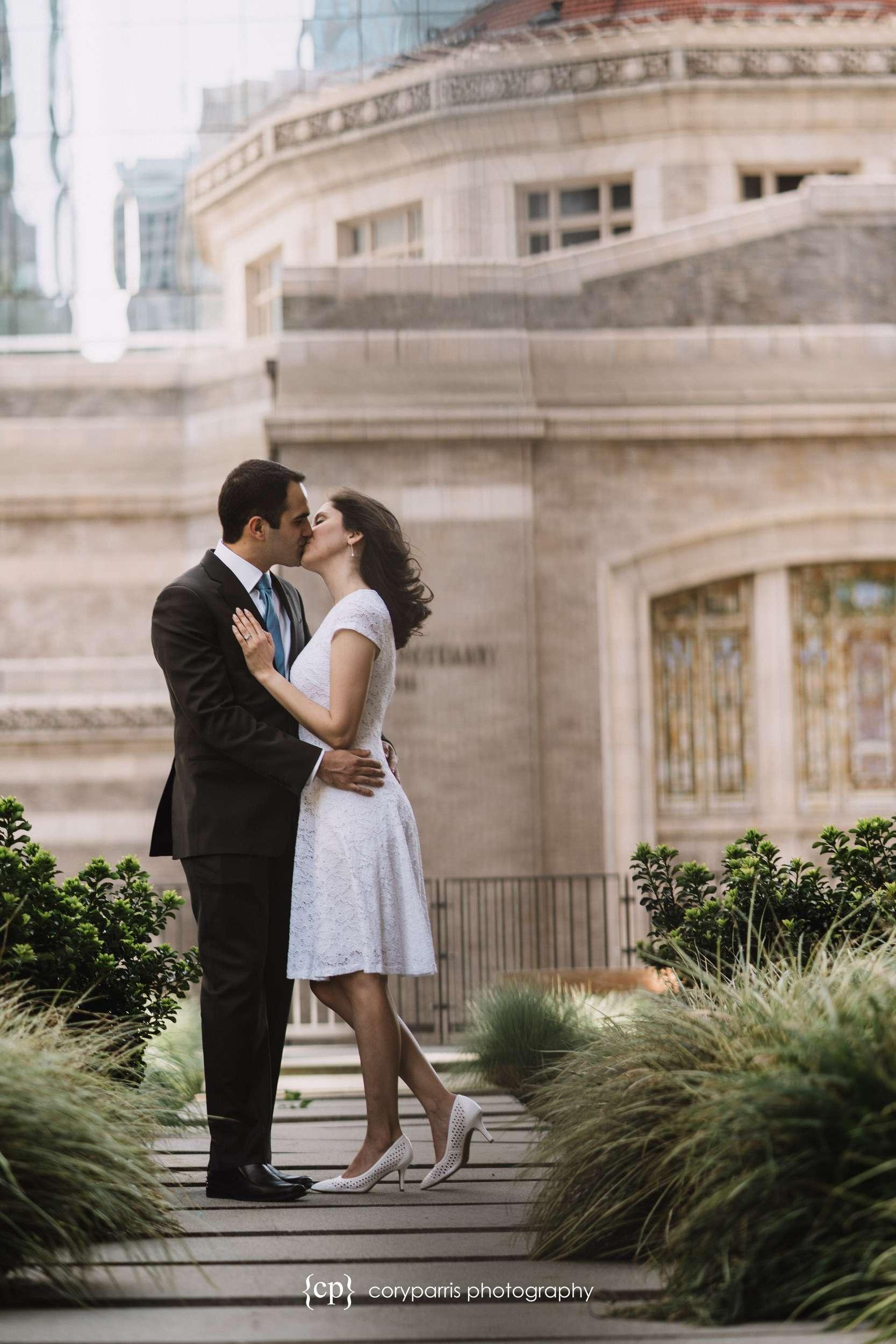 137-Seattle-Courthouse-Wedding.jpg