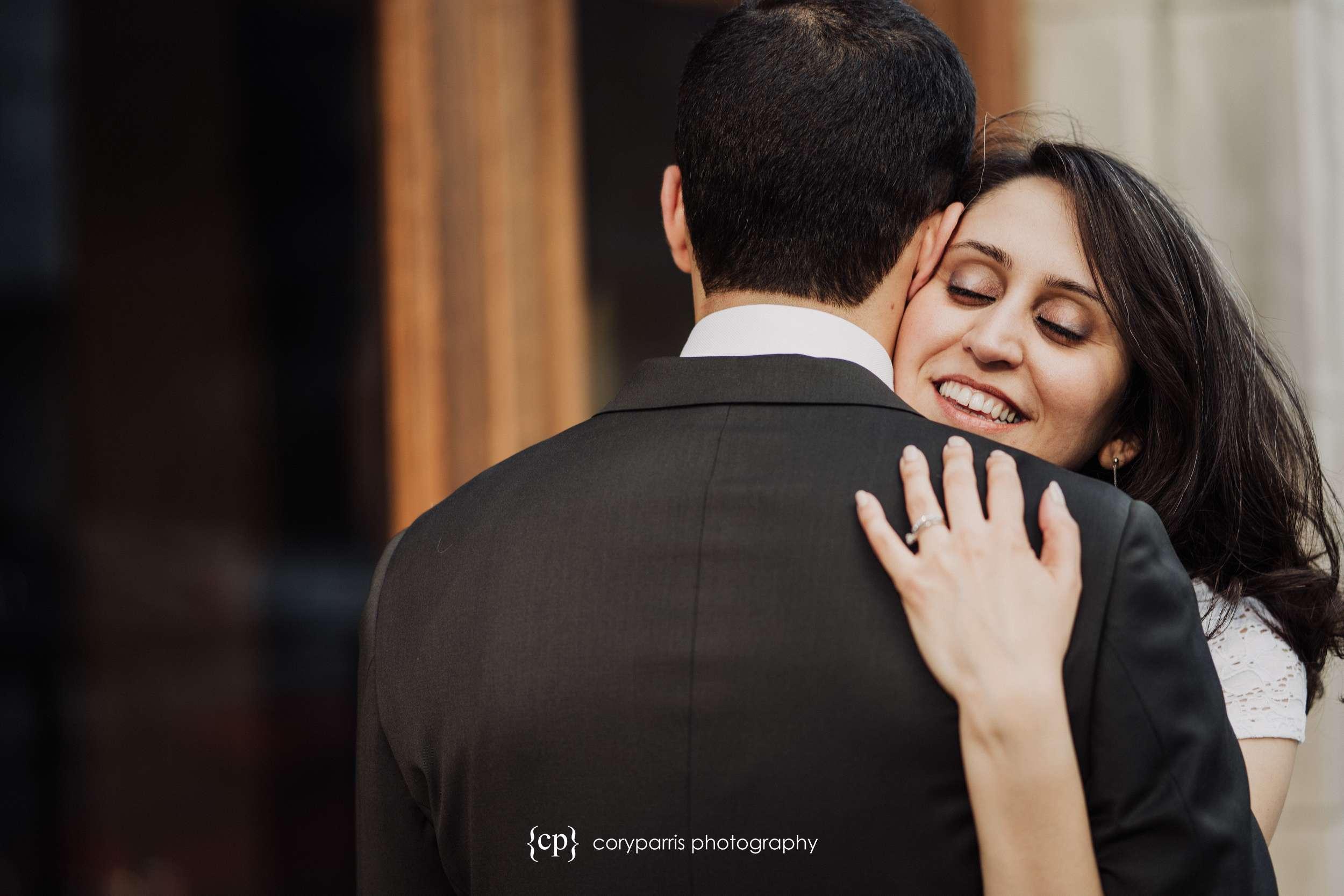 163-Arboretum-Seattle-wedding-photography.jpg