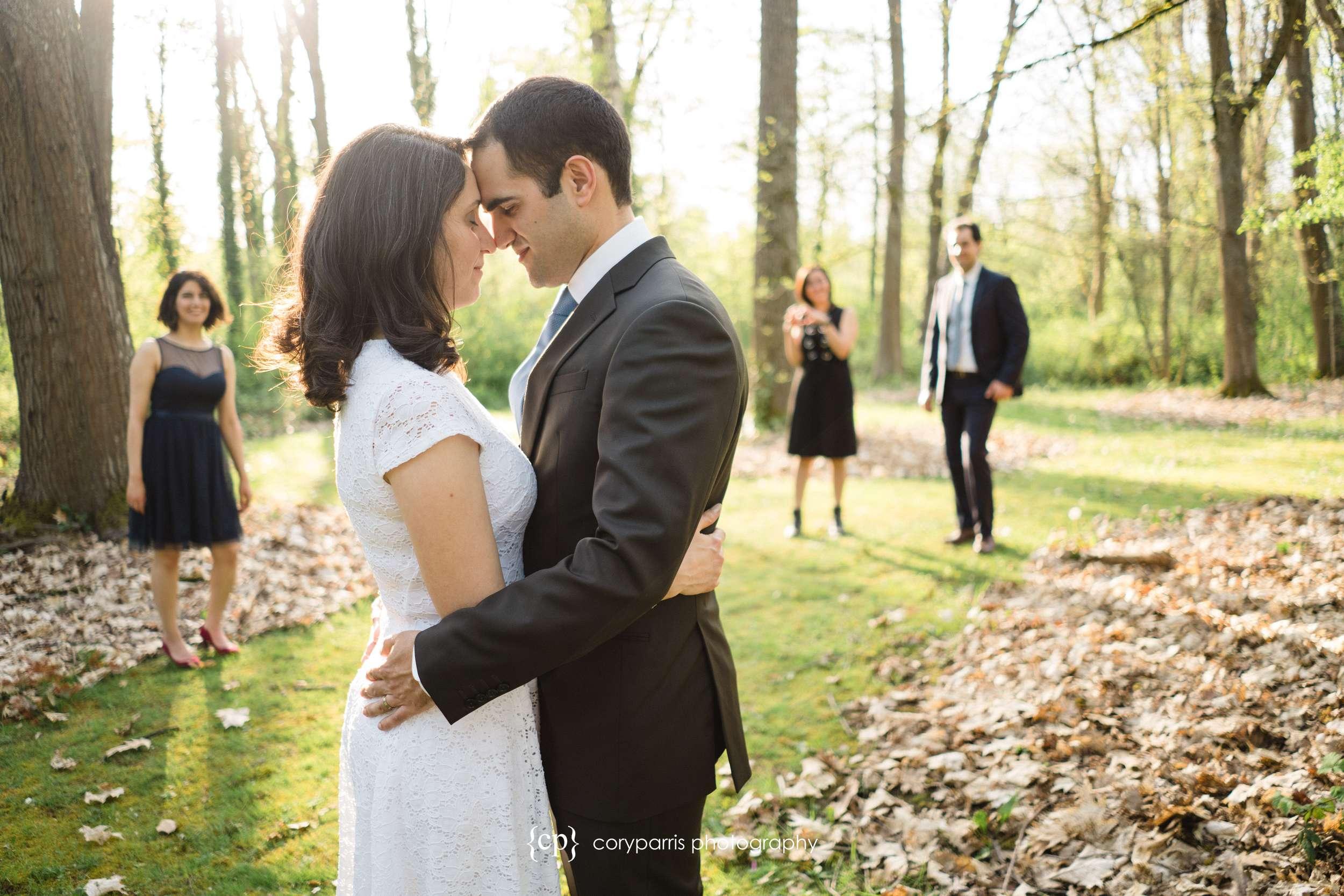 266-Arboretum-Seattle-wedding-photography.jpg