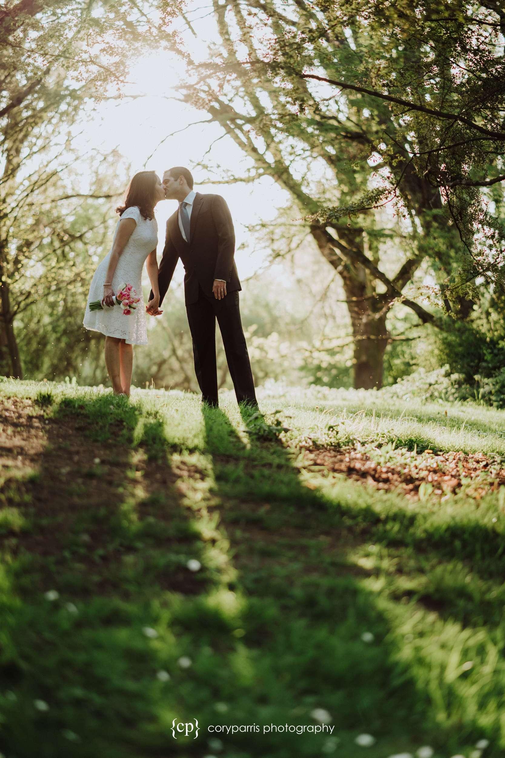 317-Arboretum-Seattle-wedding-photography.jpg