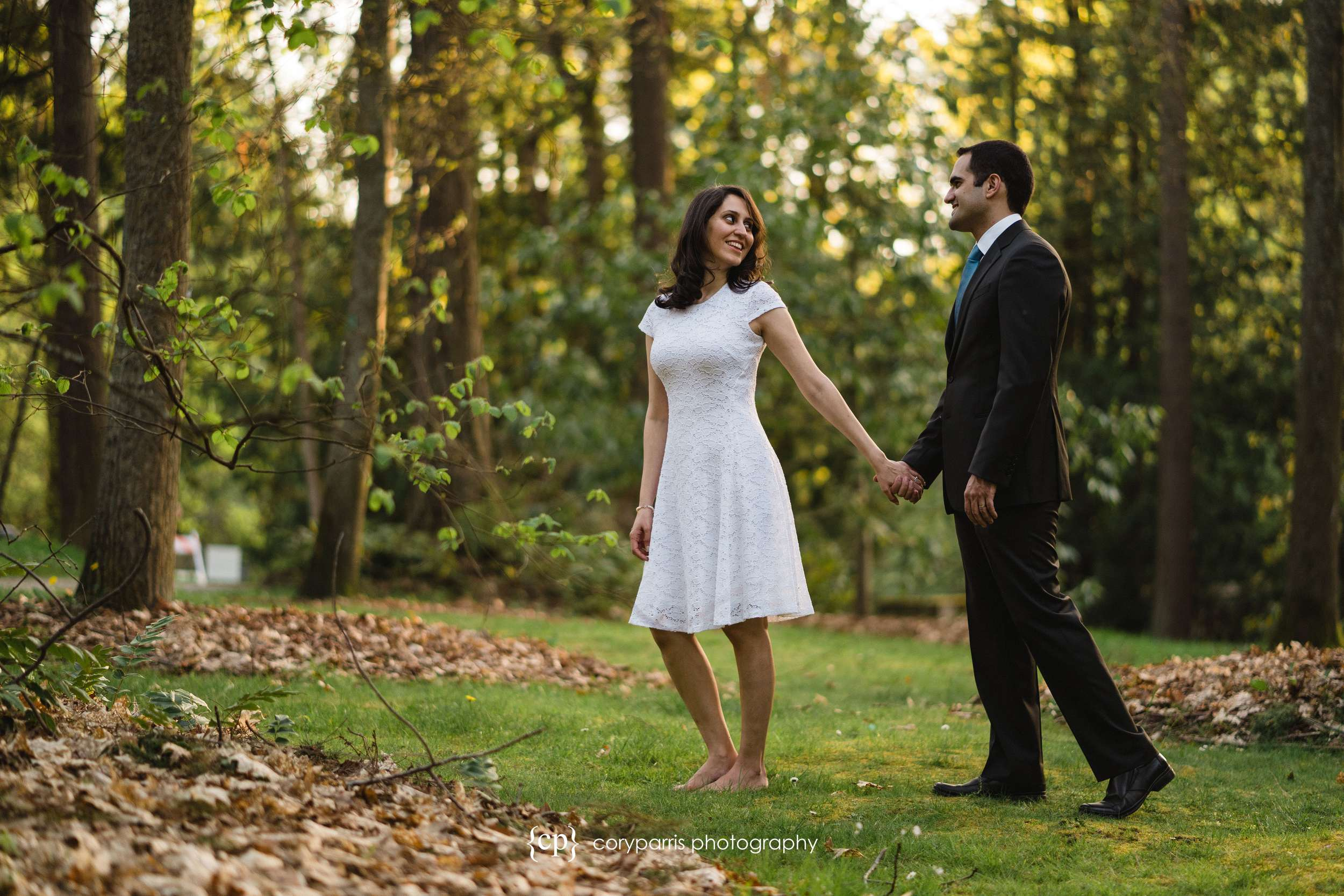 358-Arboretum-Seattle-wedding-photography.jpg