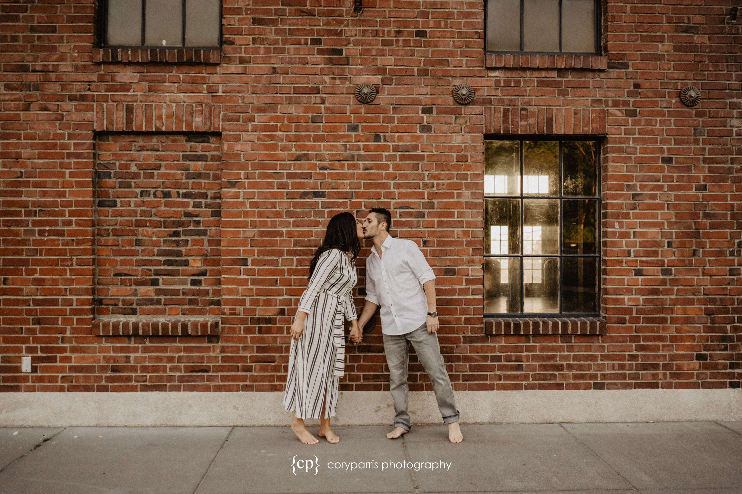 011-Golden-Gardens-Seattle-Engagement-Portraits.jpg