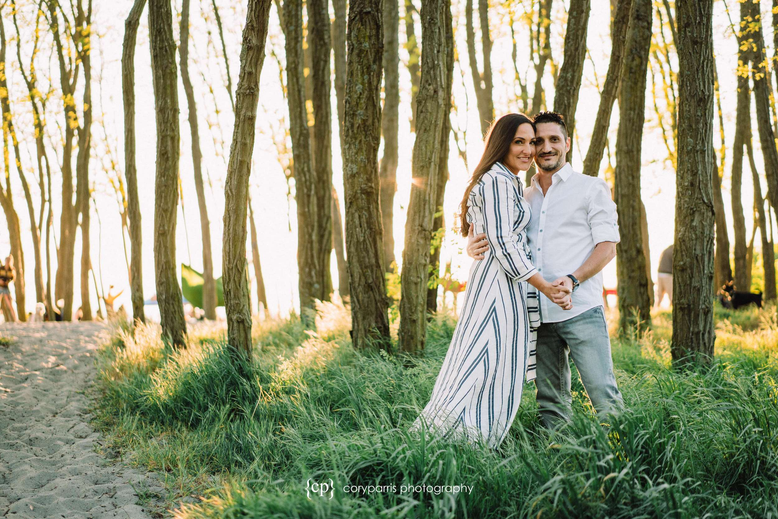 027-Golden-Gardens-Seattle-Engagement-Portraits.jpg