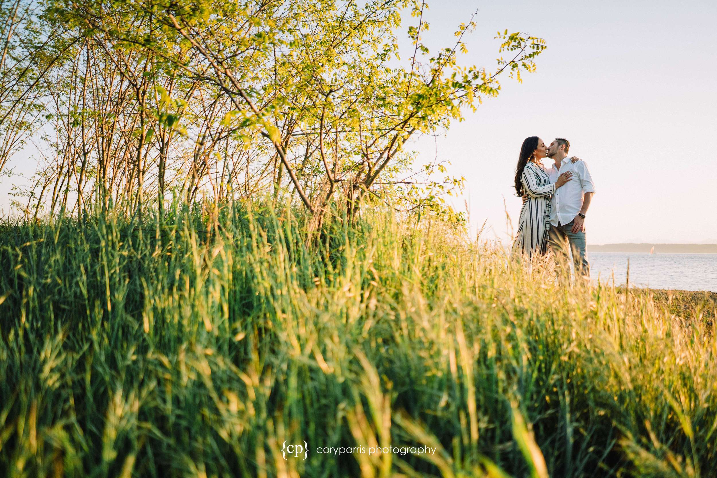 034-Golden-Gardens-Seattle-Engagement-Portraits.jpg