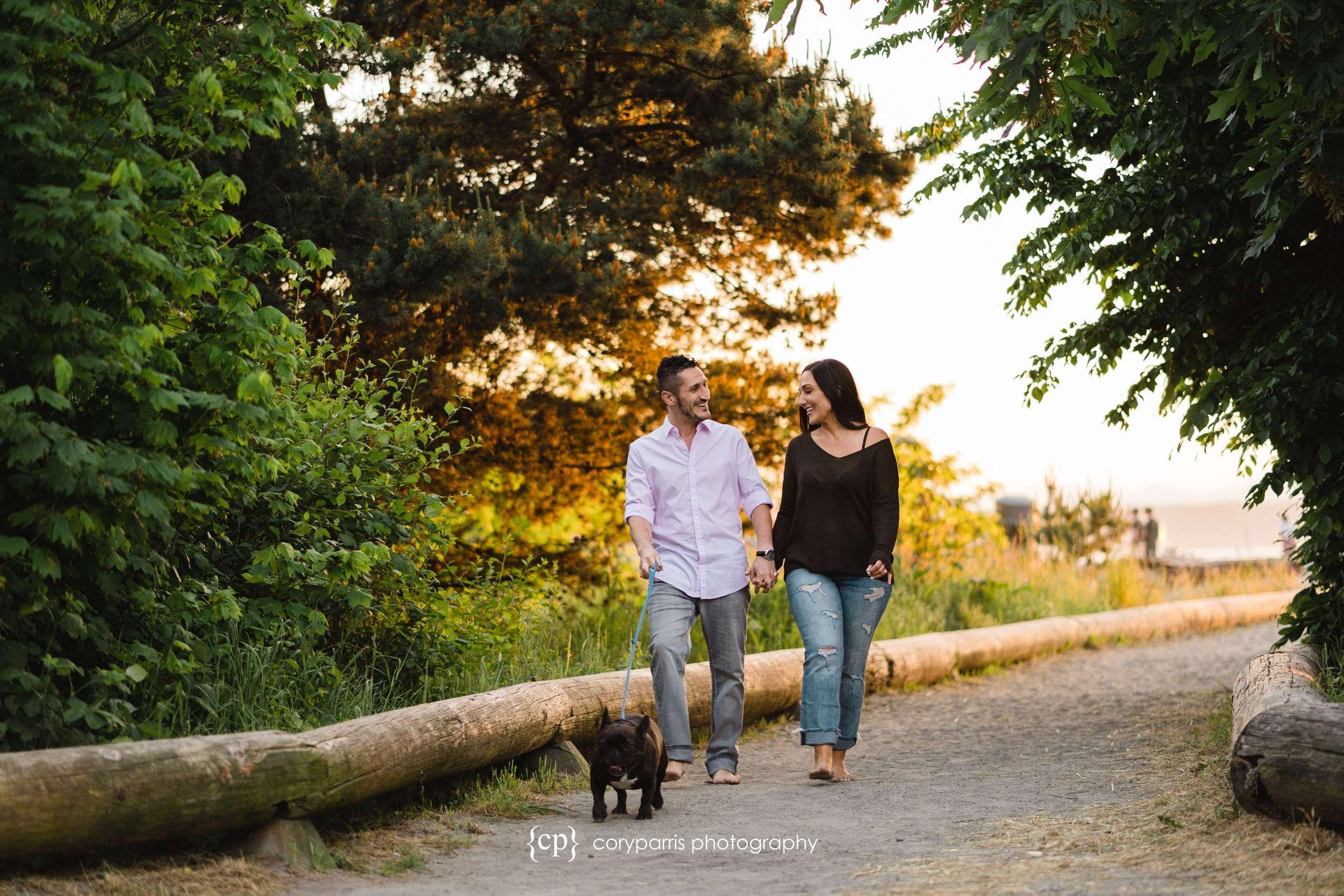 079-Golden-Gardens-Seattle-Engagement-Portraits.jpg