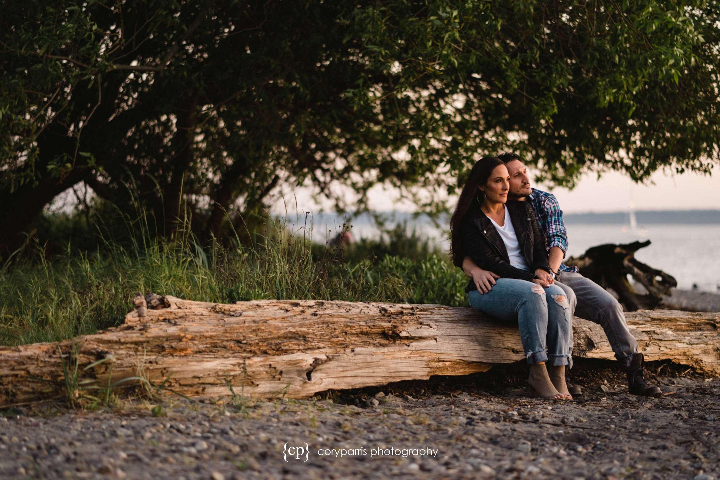121-Golden-Gardens-Seattle-Engagement-Portraits.jpg