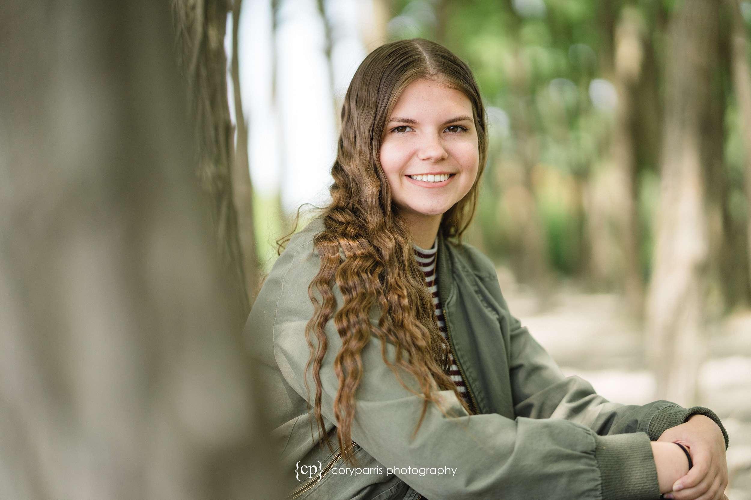 027-golden-gardens-senior-portraits-seattle.jpg