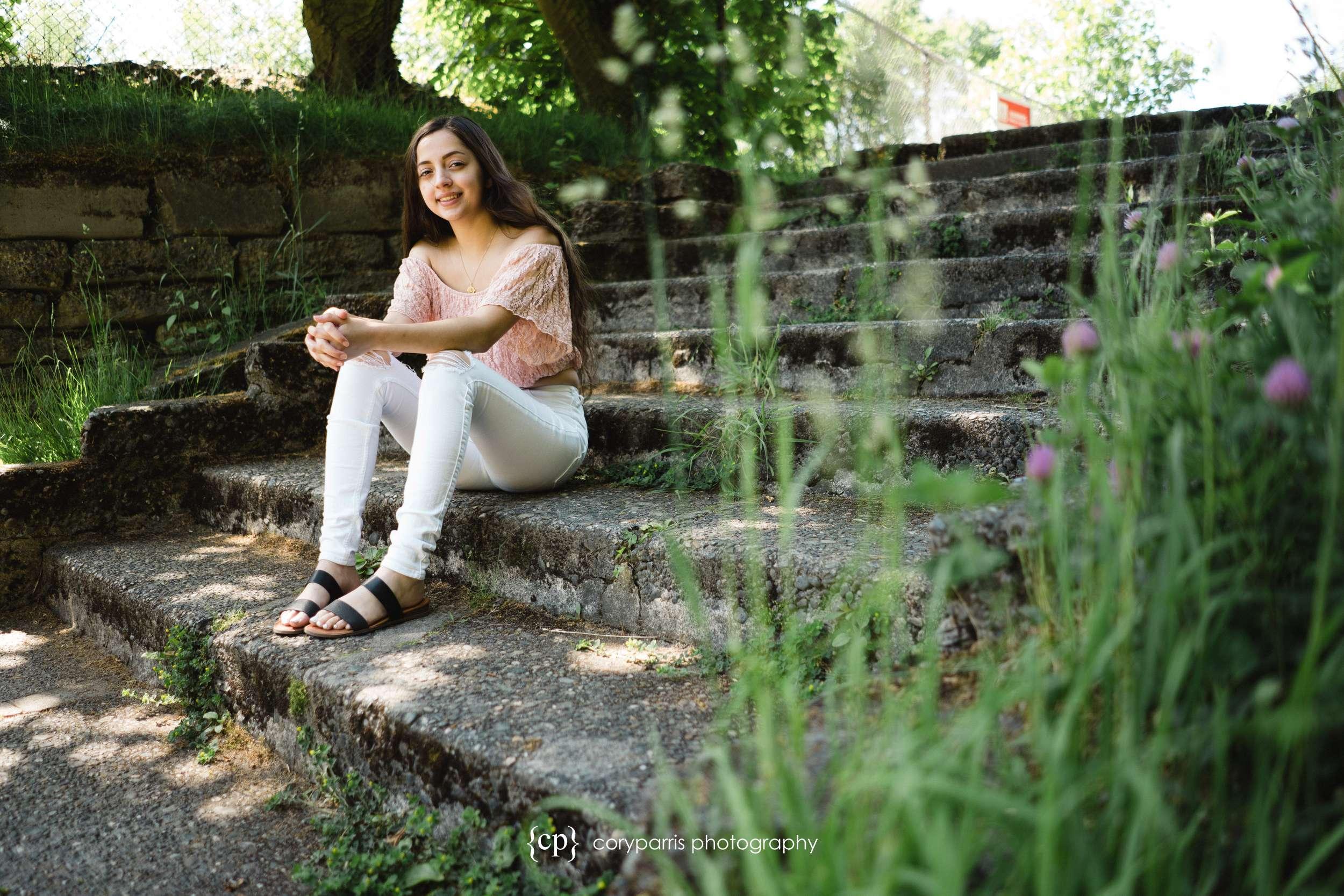 045-golden-gardens-seattle-senior-portraits.jpg