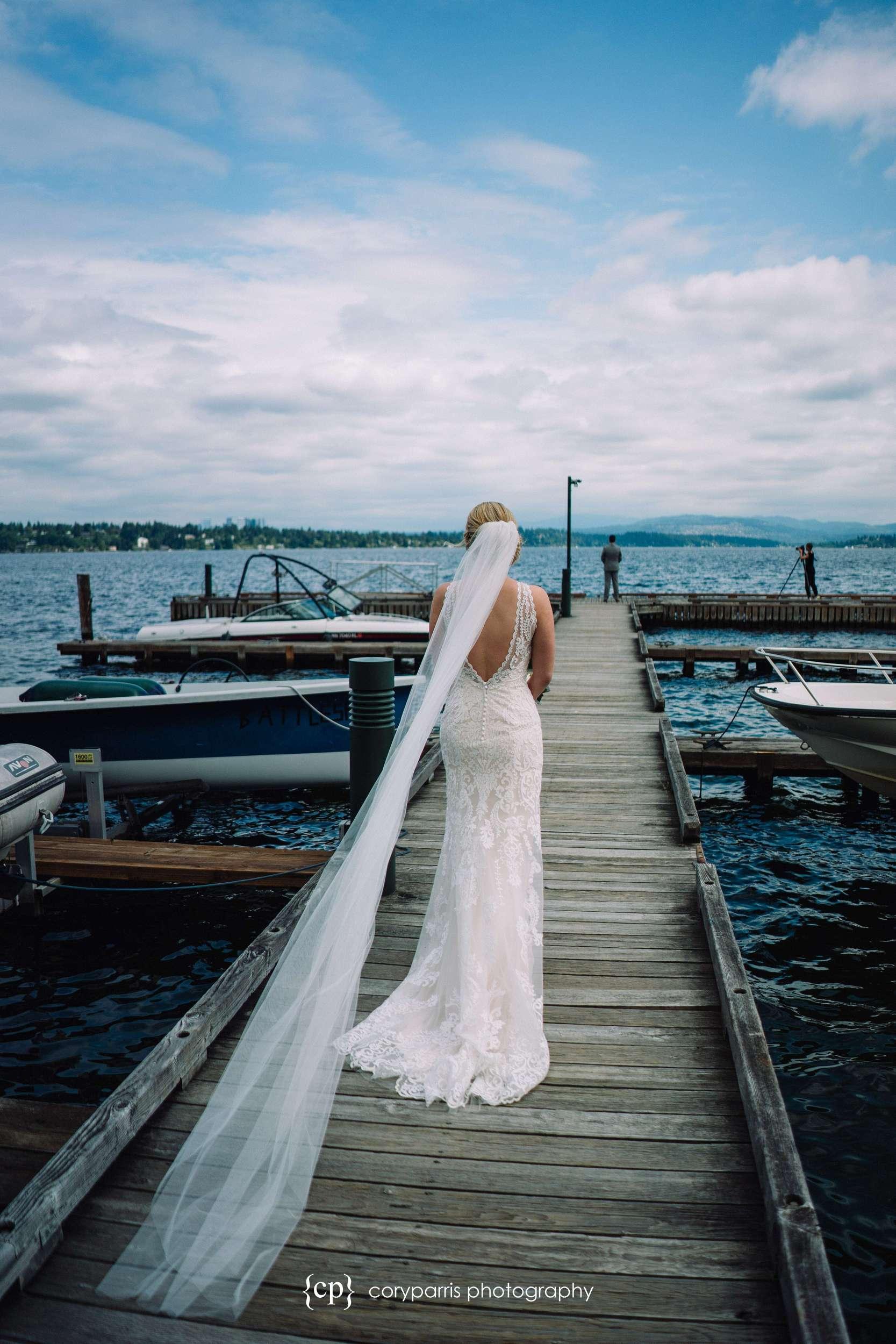 057-seattle-tennis-club-wedding.jpg