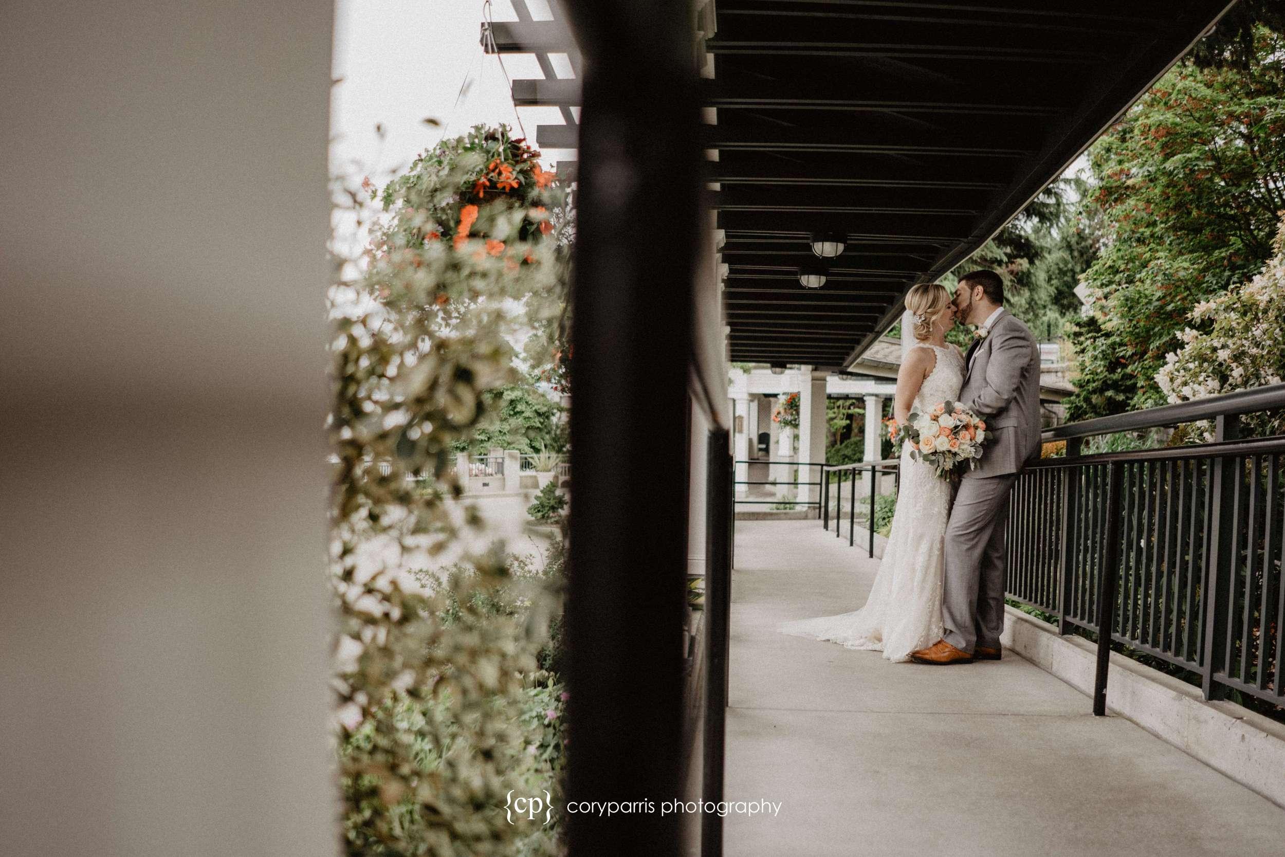 063-seattle-tennis-club-wedding.jpg