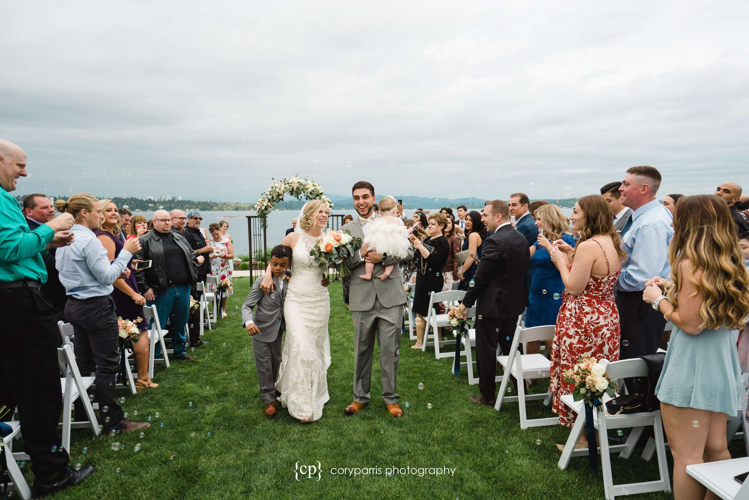 075-seattle-tennis-club-wedding.jpg