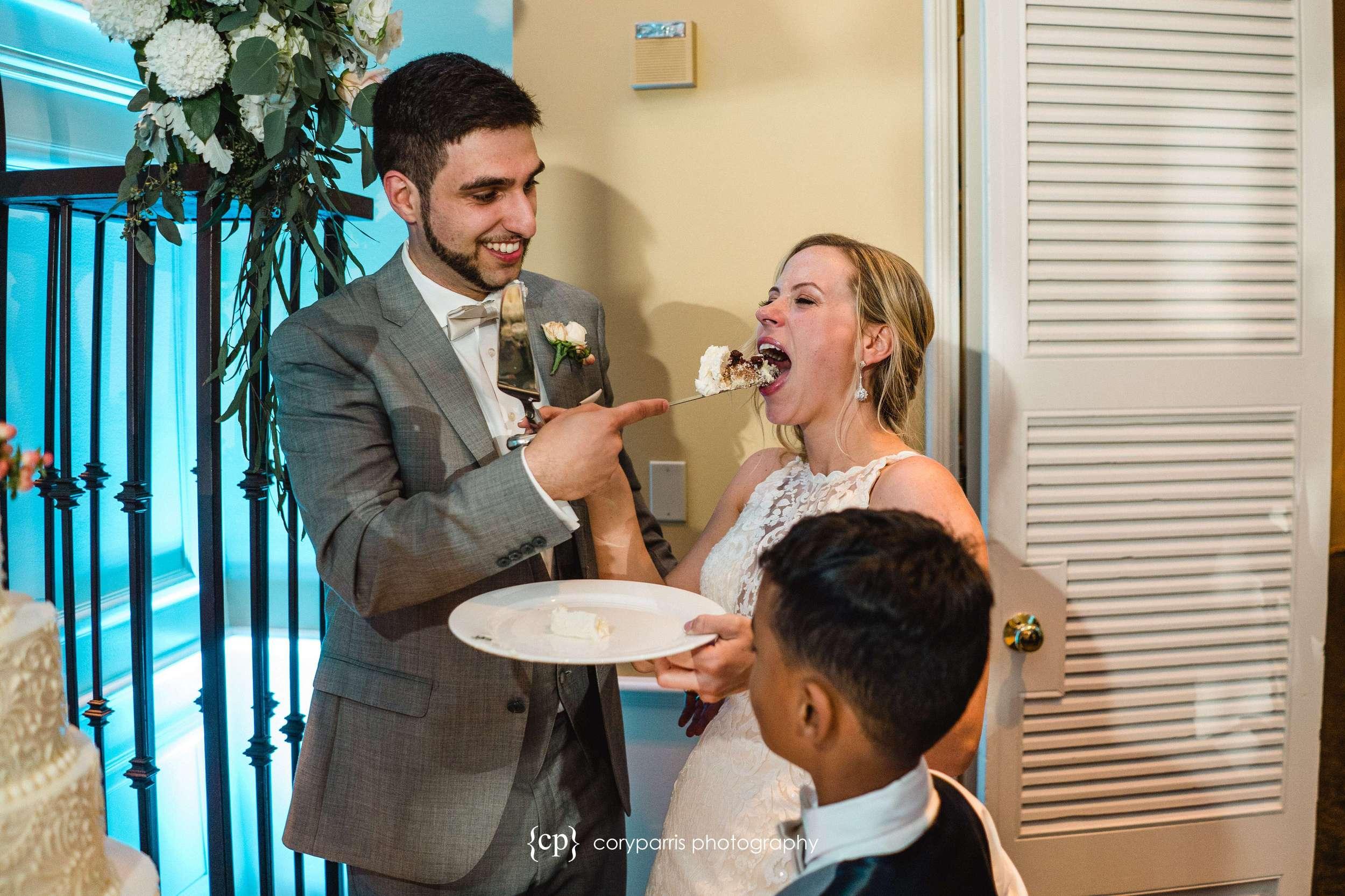 085-seattle-tennis-club-wedding.jpg