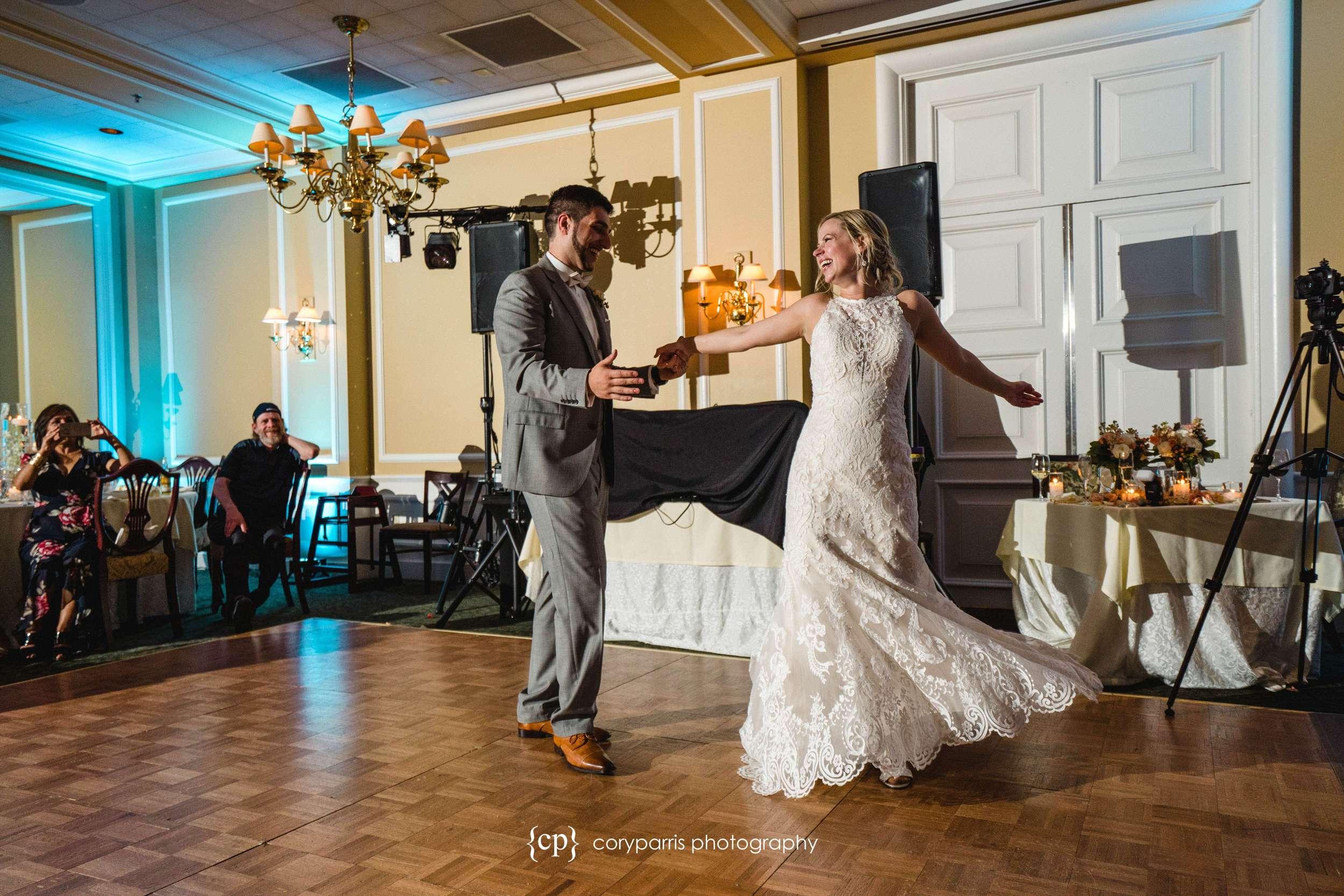 086-seattle-tennis-club-wedding.jpg