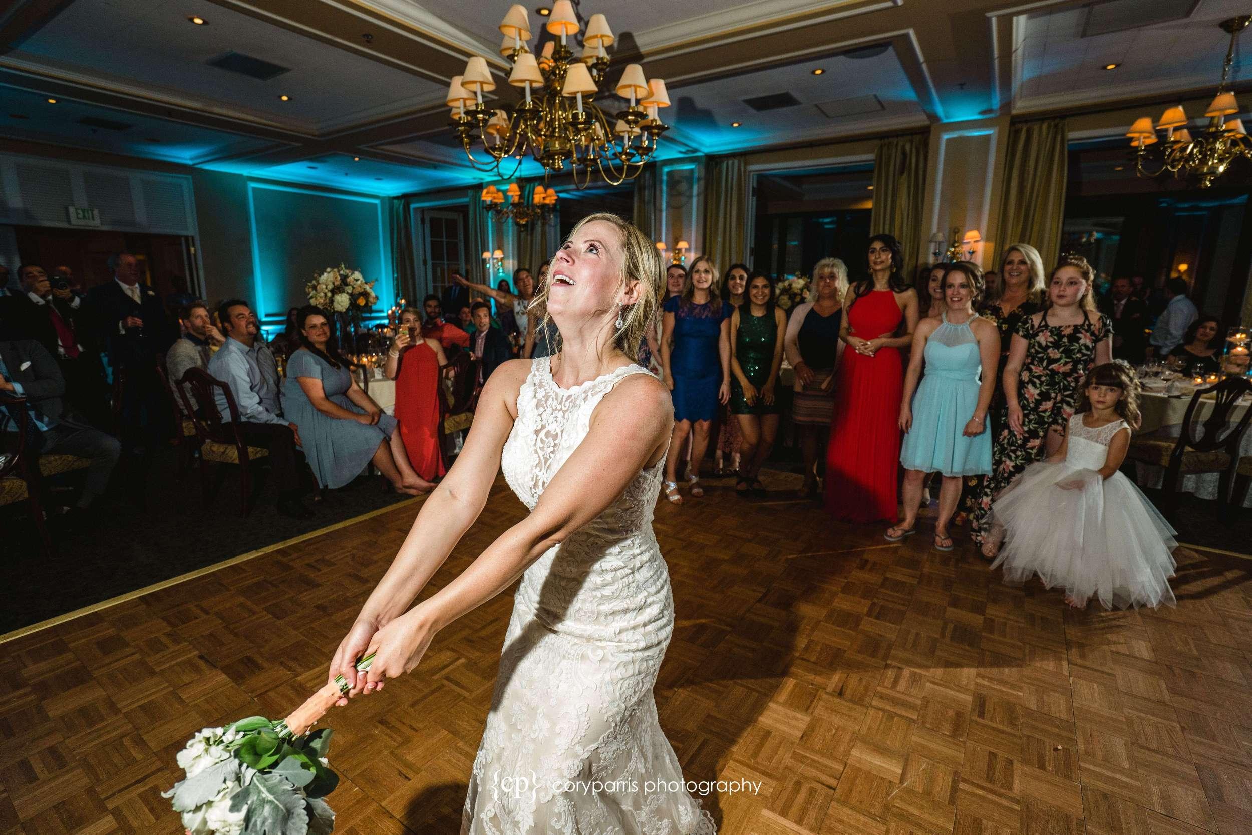 087-seattle-tennis-club-wedding.jpg