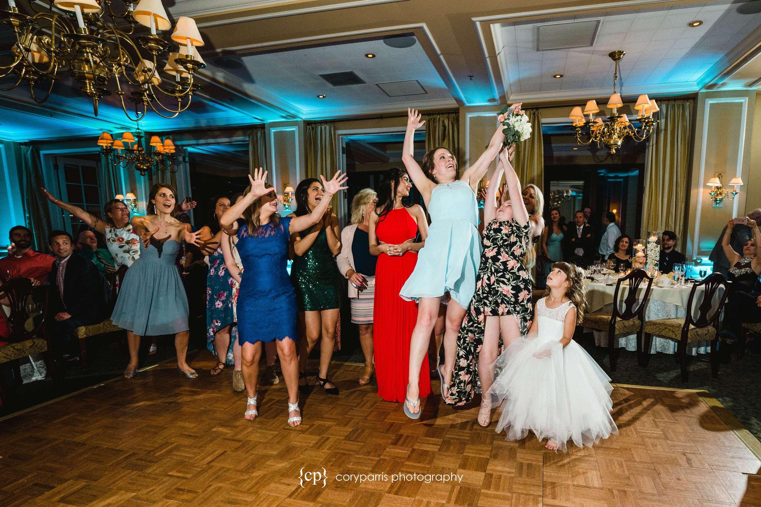 088-seattle-tennis-club-wedding.jpg