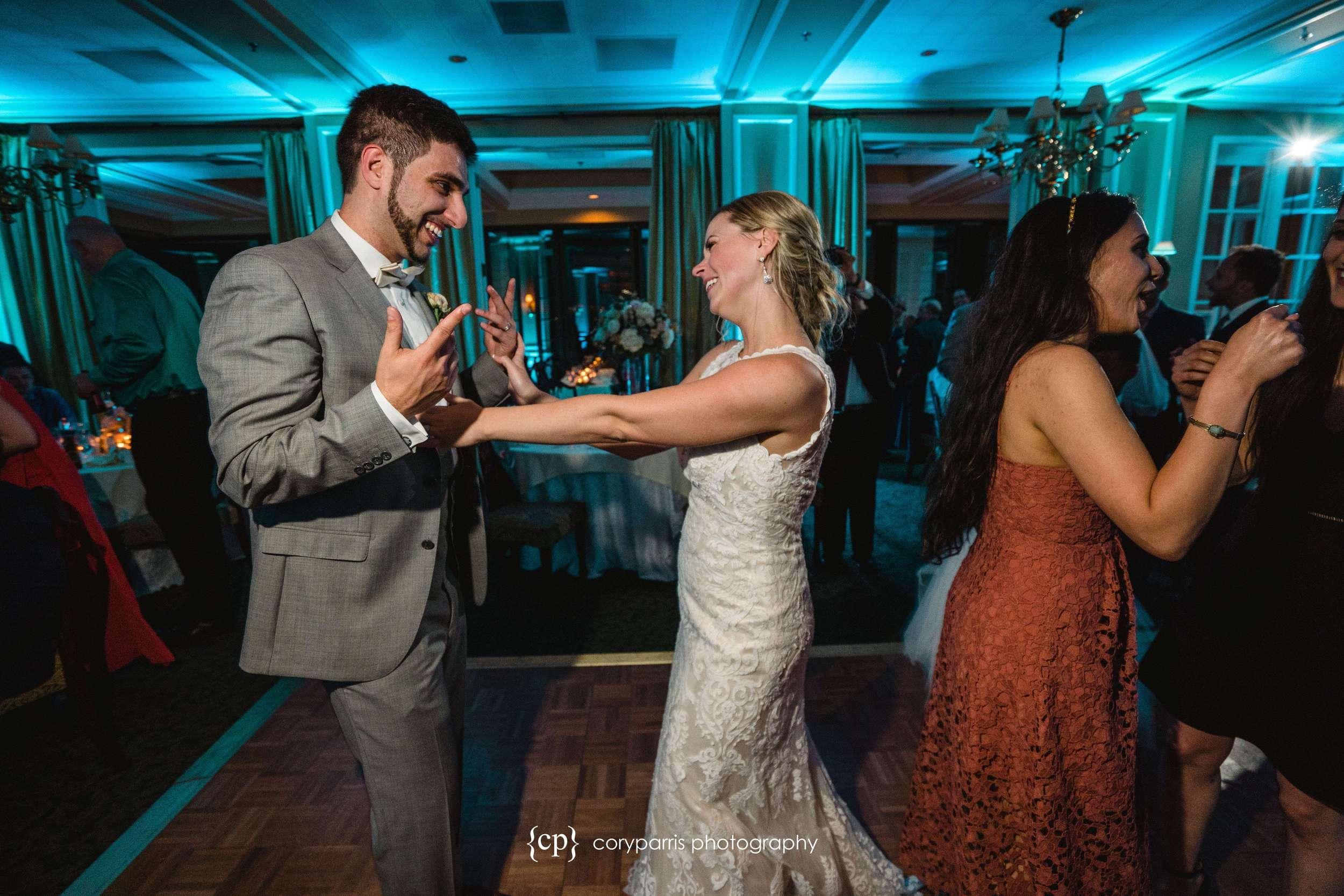 090-seattle-tennis-club-wedding.jpg