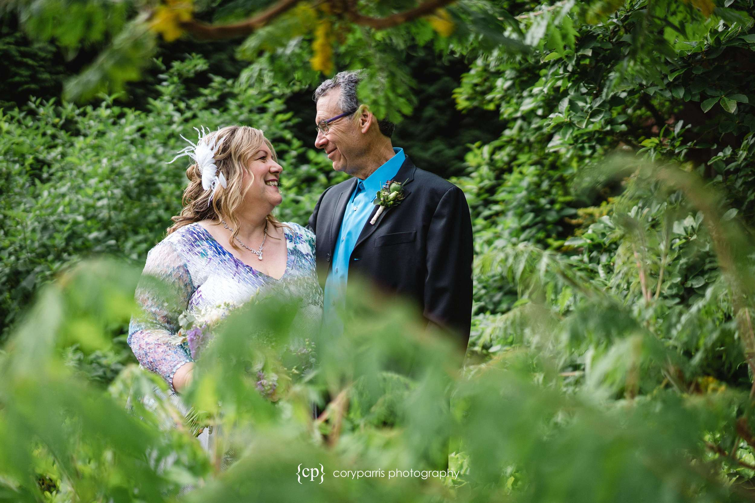 050-Willows-Lodge-Wedding-Photography.jpg