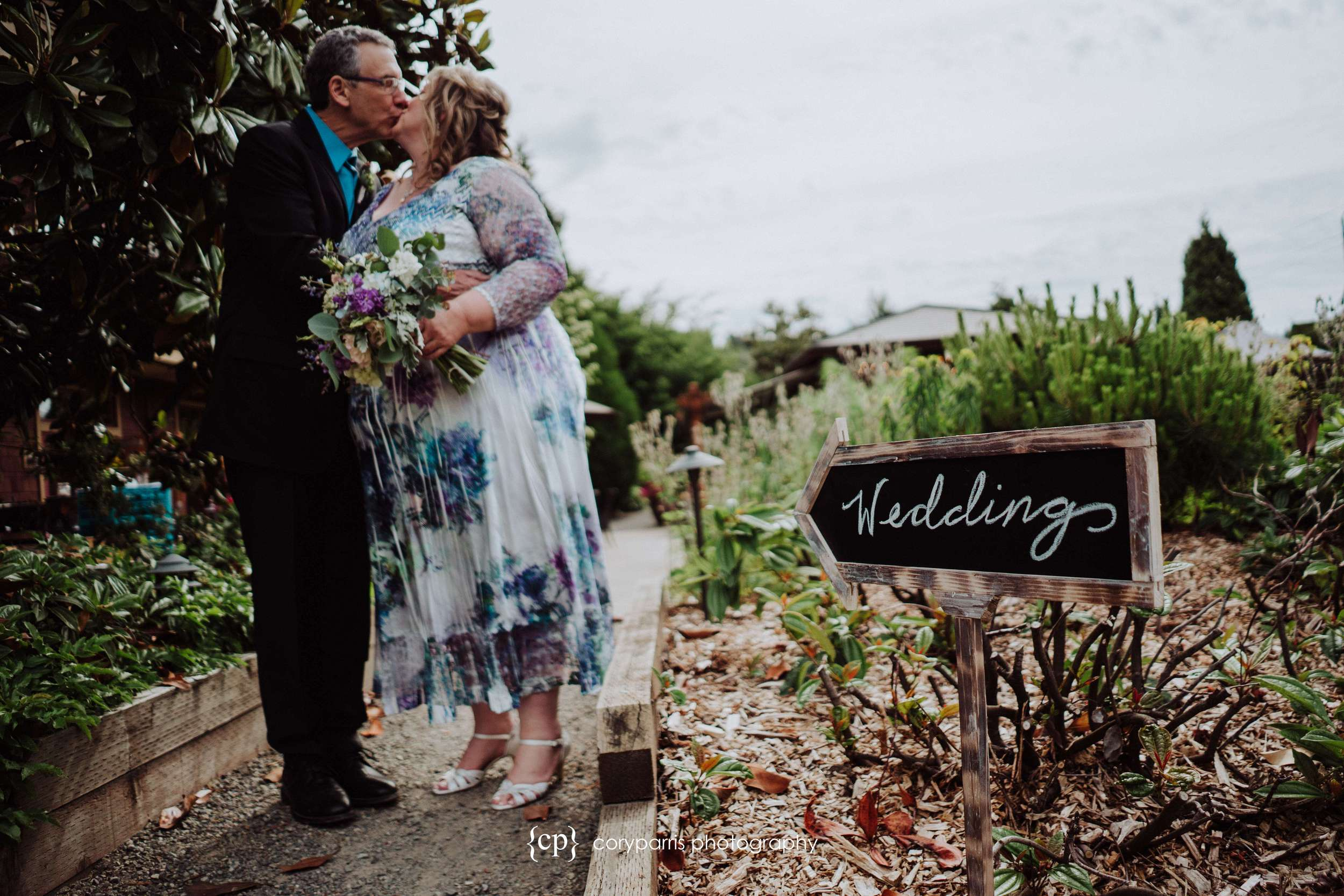 091-Willows-Lodge-Wedding-Photography.jpg