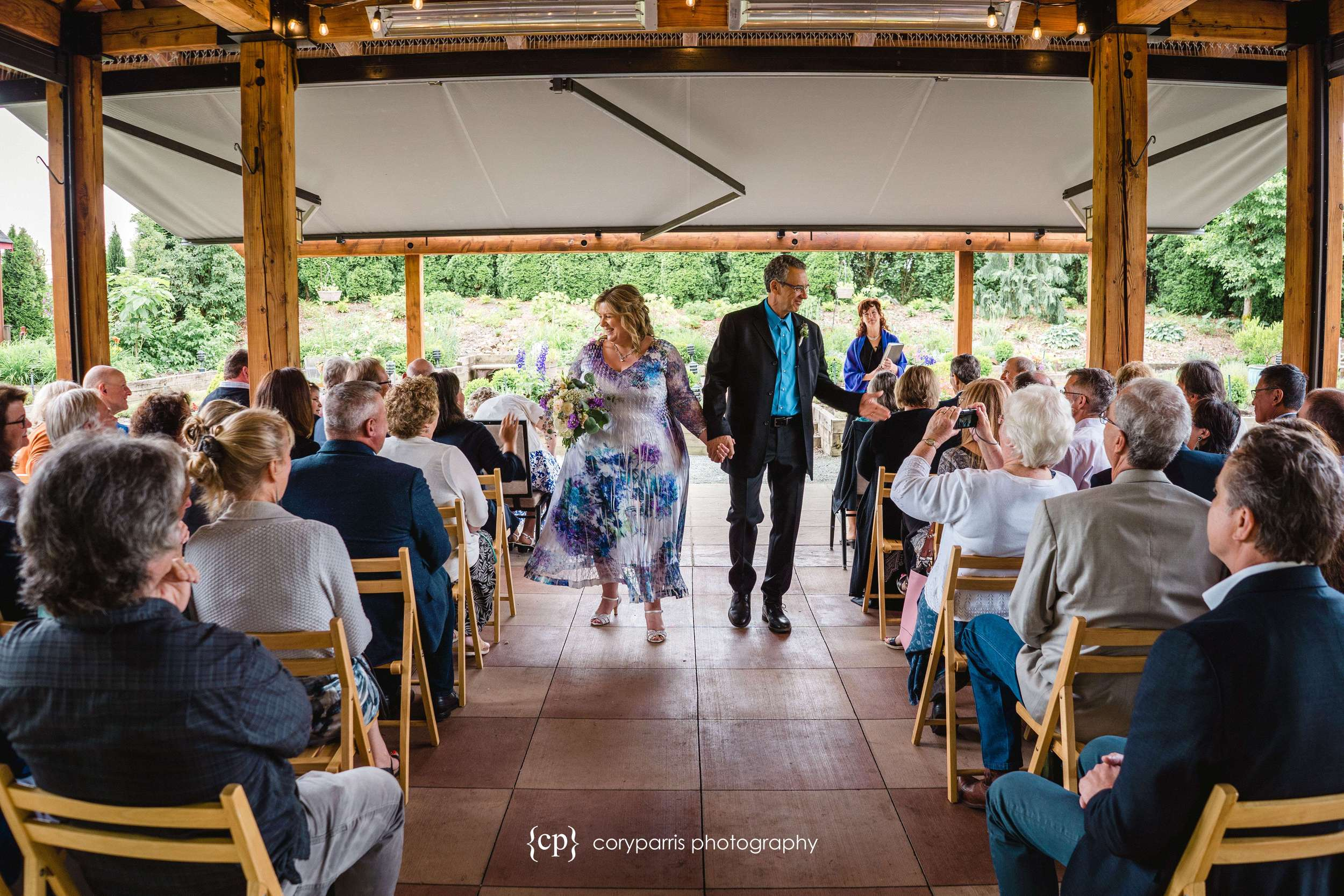 219-Willows-Lodge-Wedding-Photography.jpg