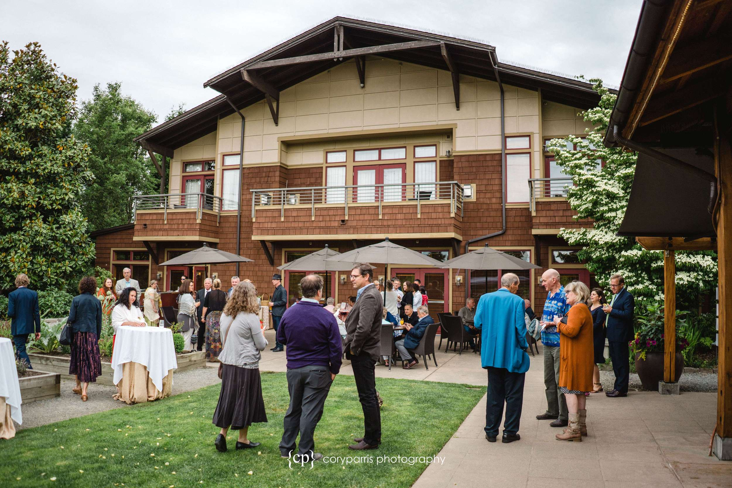 251-Willows-Lodge-Wedding-Photography.jpg