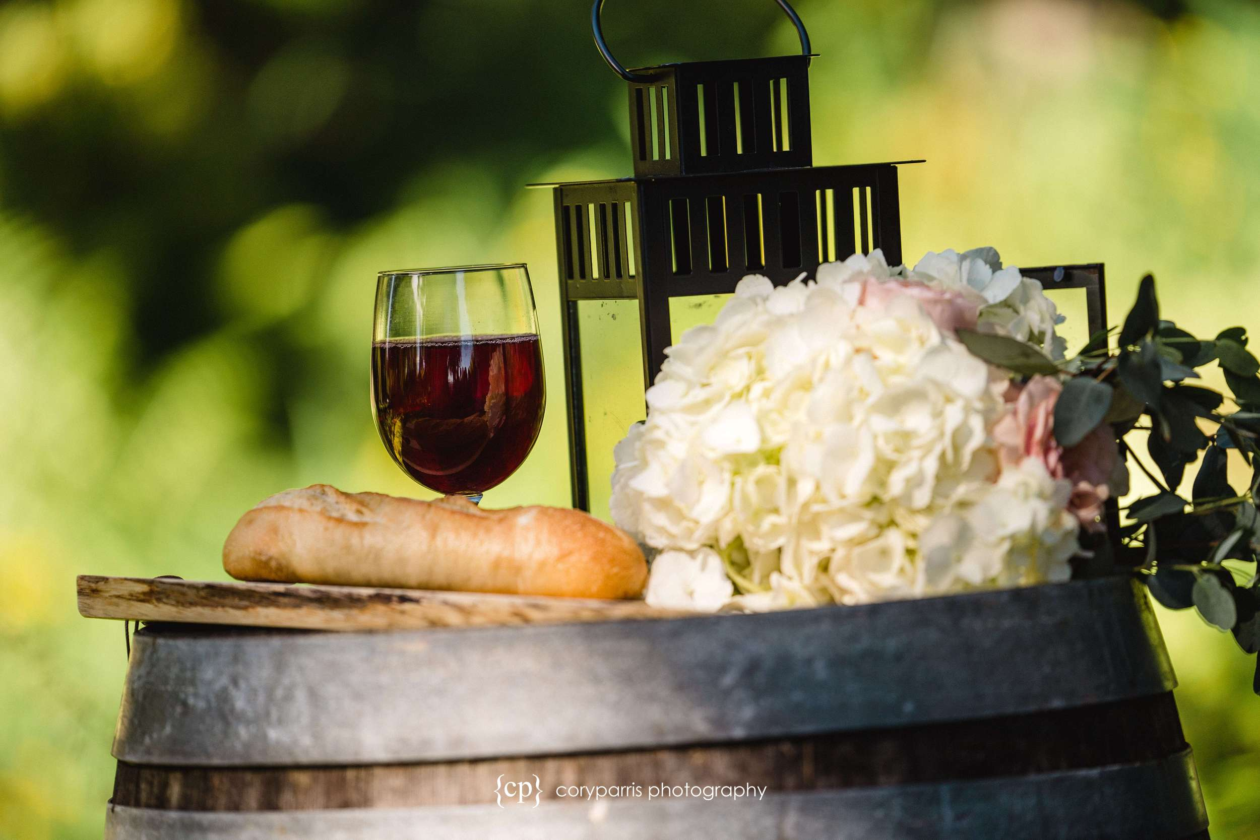 0404-DeLille-Cellars-Wedding-Photography.jpg
