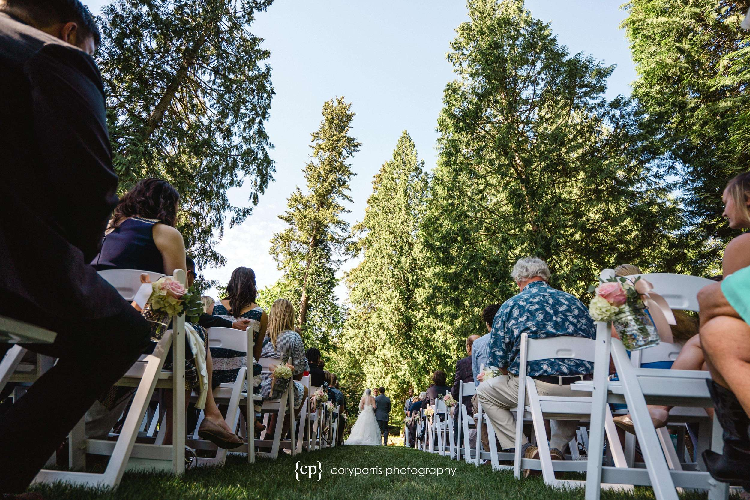 0418-DeLille-Cellars-Wedding-Photography.jpg