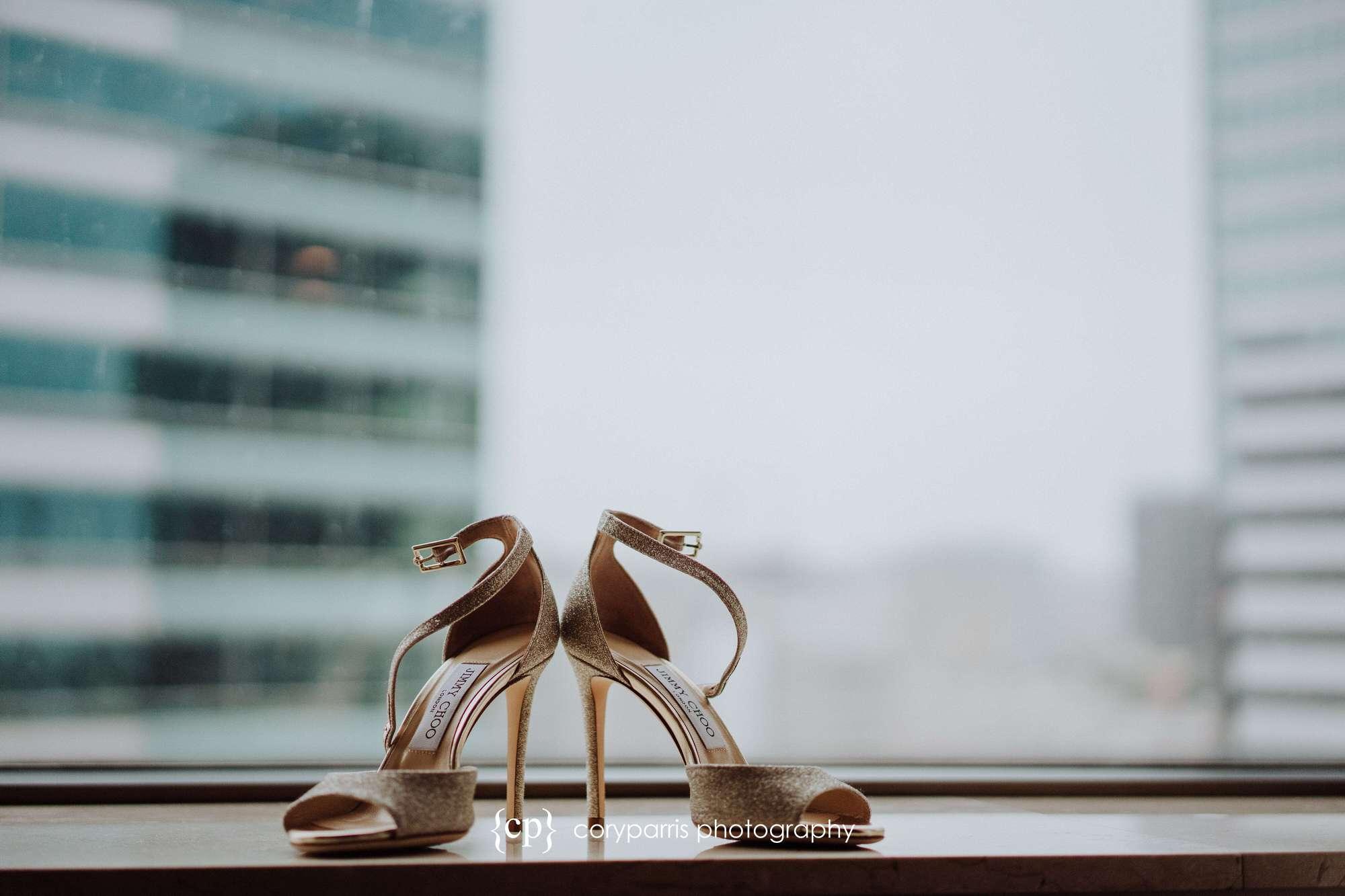 019-seattle-courthouse-wedding-photography.jpg
