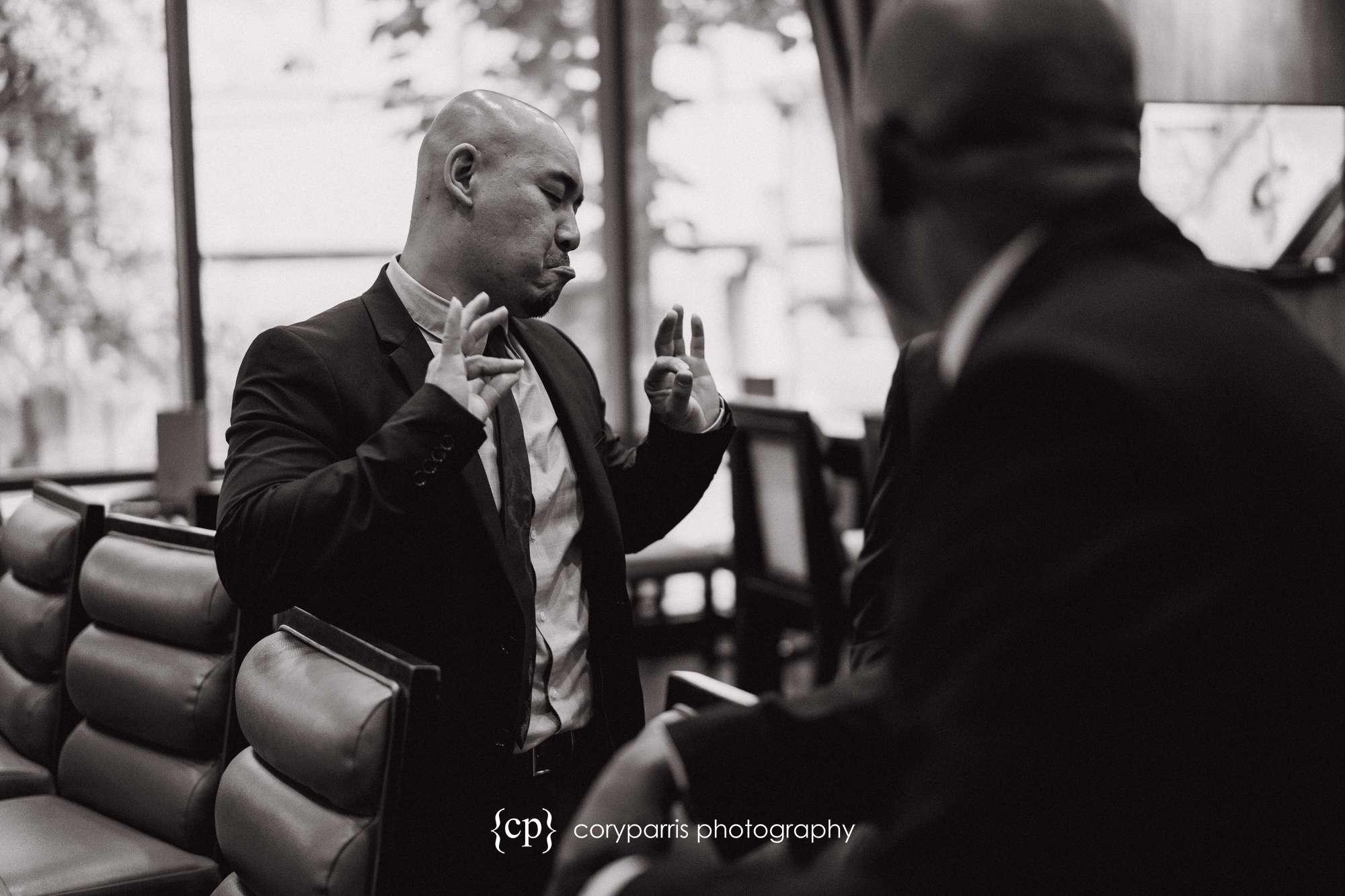 160-seattle-courthouse-wedding-photography.jpg