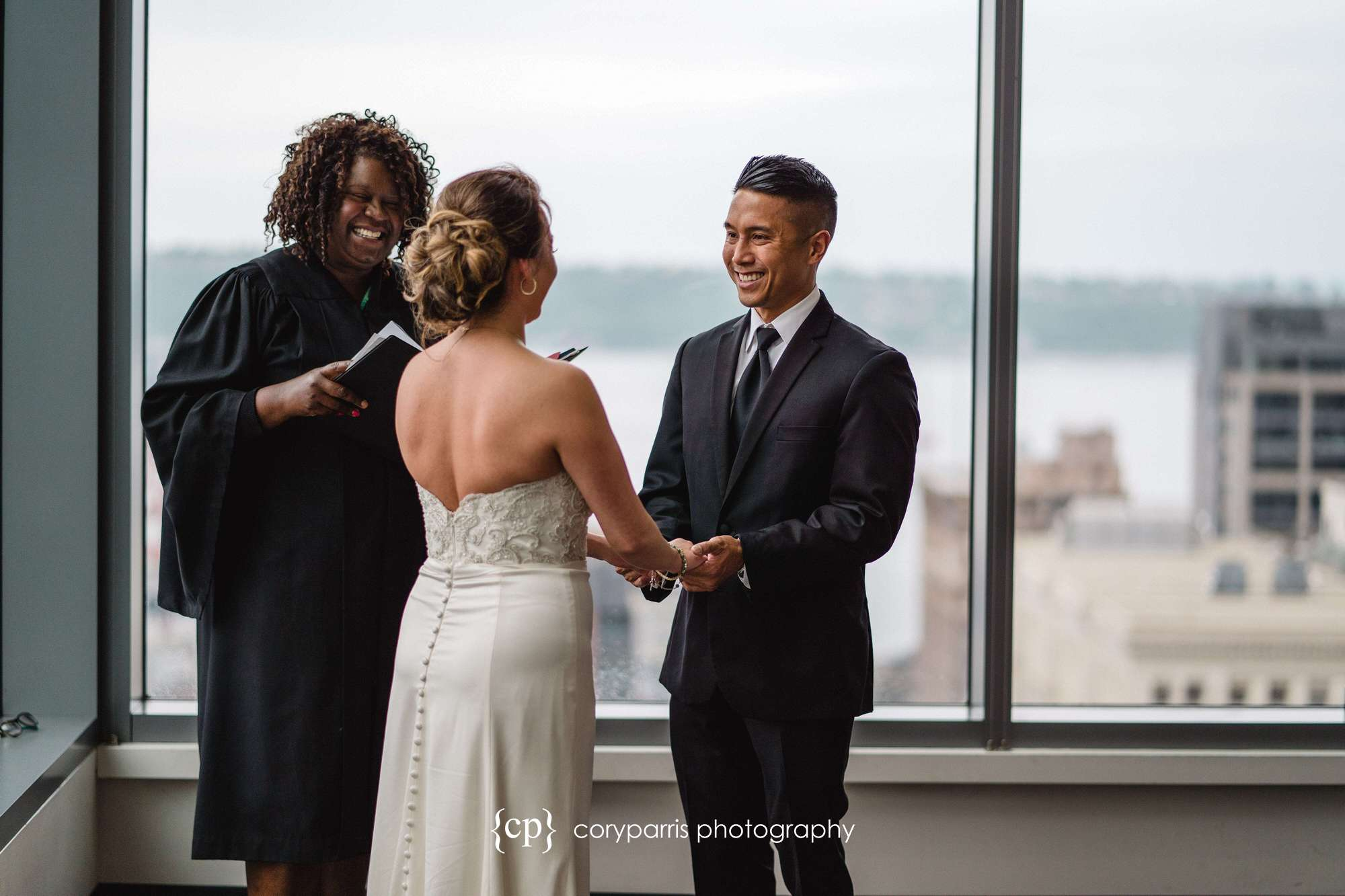 295-seattle-courthouse-wedding-photography.jpg