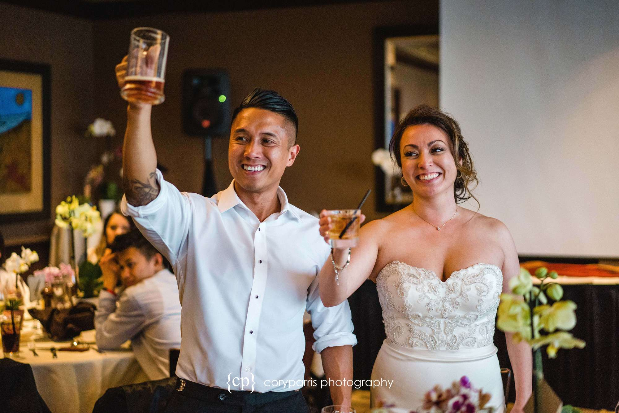 487-seattle-courthouse-wedding-photography.jpg