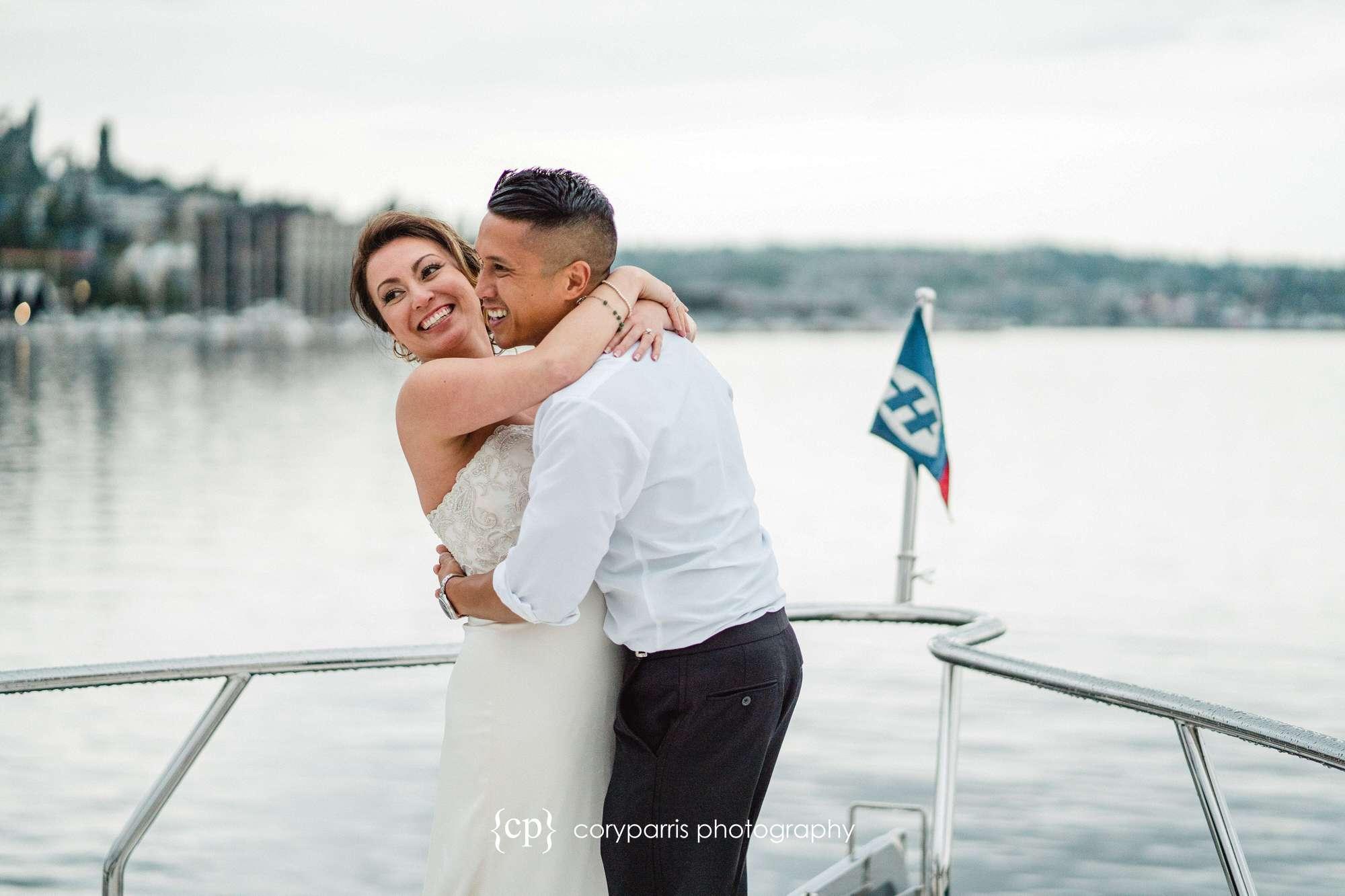 529-seattle-courthouse-wedding-photography.jpg