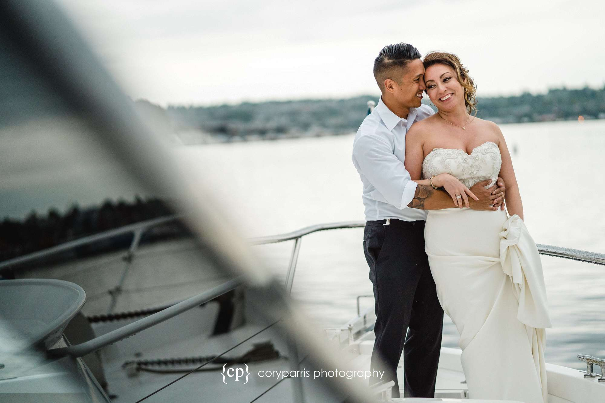 531-seattle-courthouse-wedding-photography.jpg