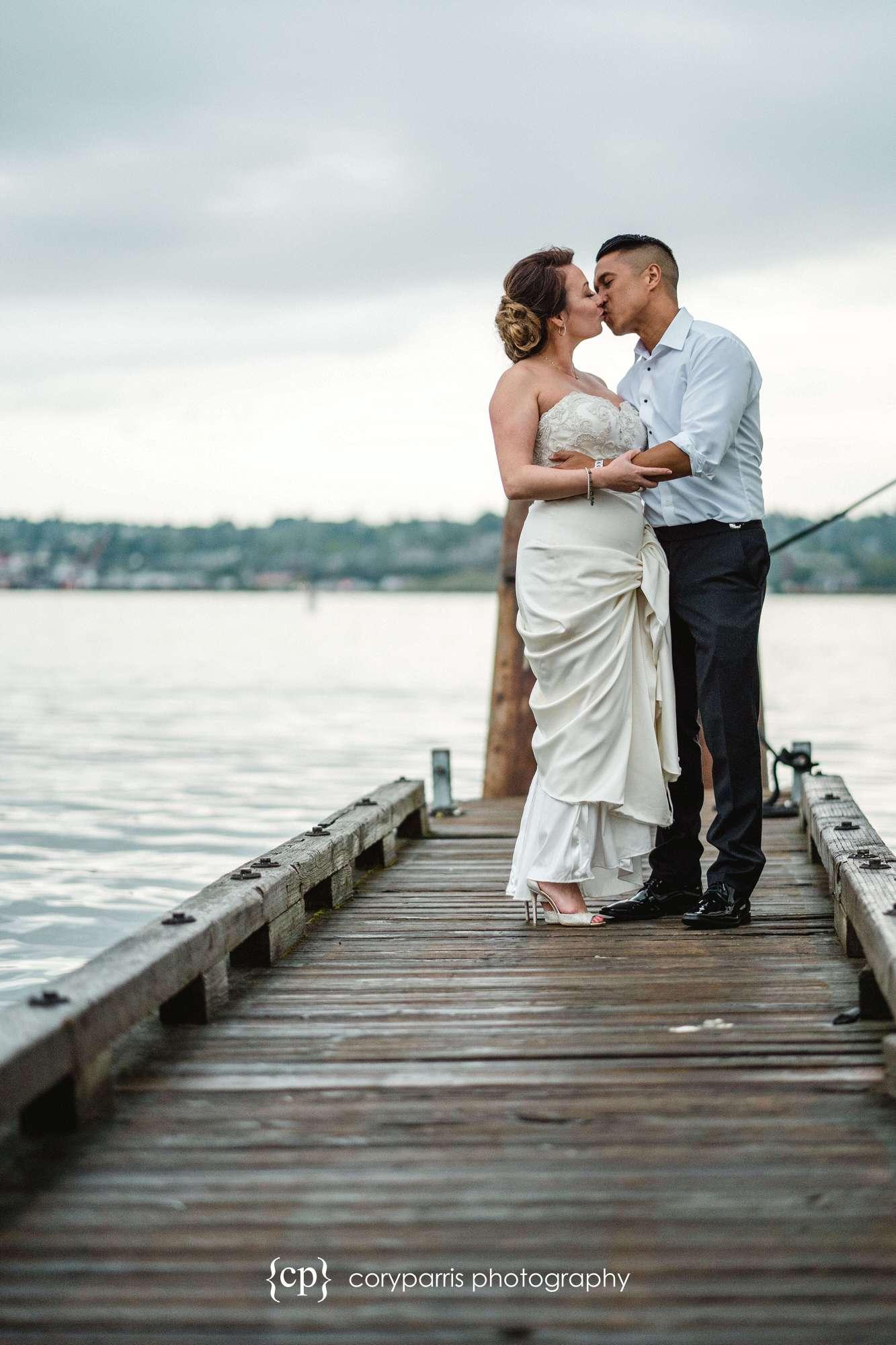 546-seattle-courthouse-wedding-photography.jpg