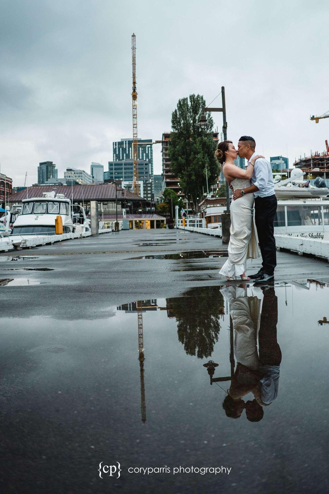 556-seattle-courthouse-wedding-photography.jpg