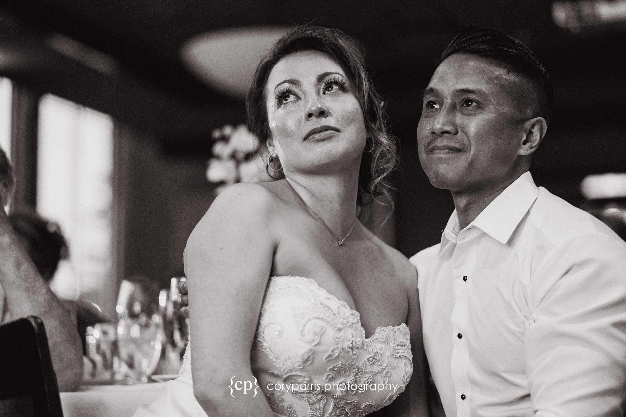 621-seattle-courthouse-wedding-photography.jpg