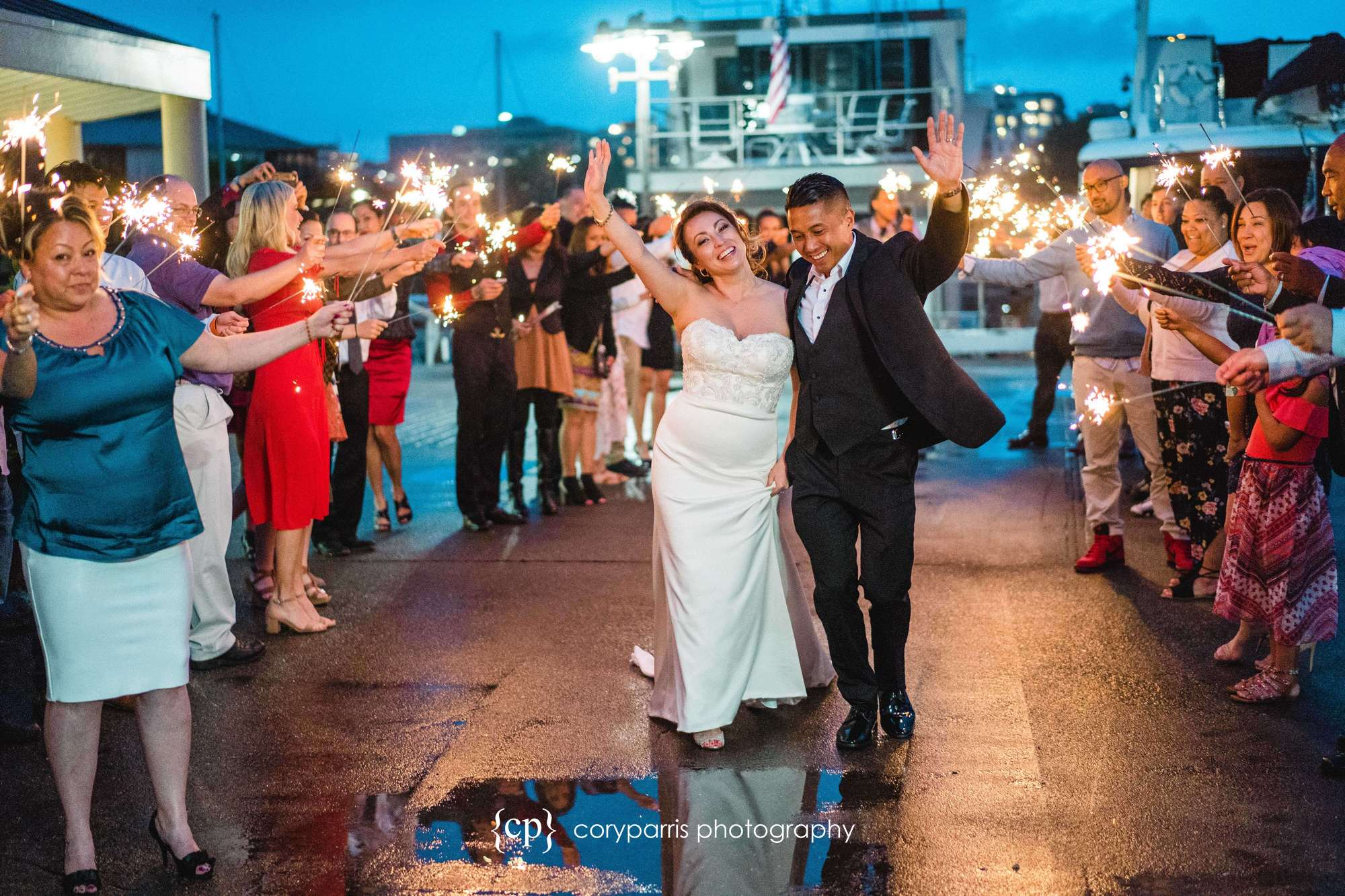651-seattle-courthouse-wedding-photography.jpg