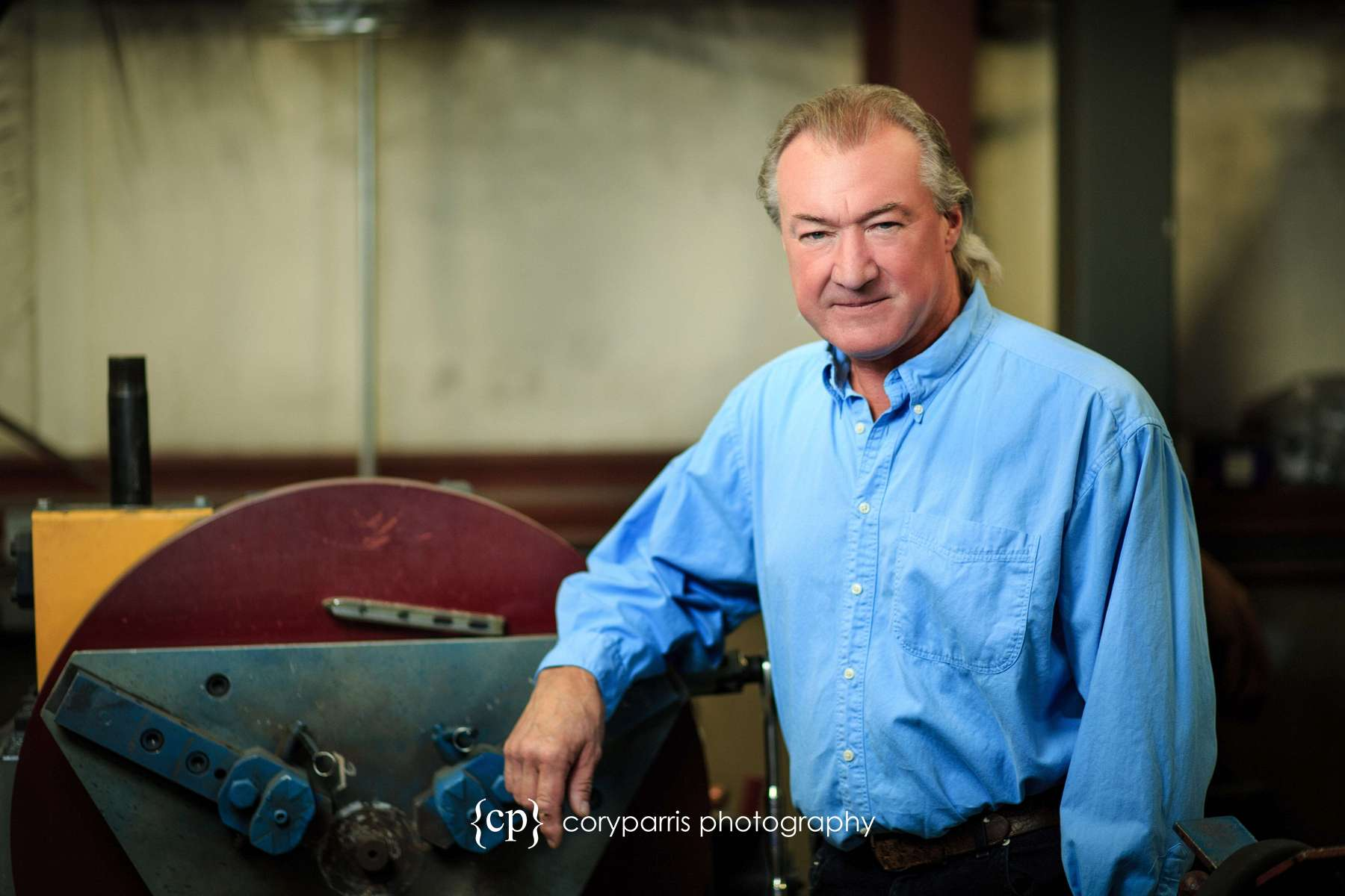 Day 2 - 039-Seattle-Business-Portraits.jpg