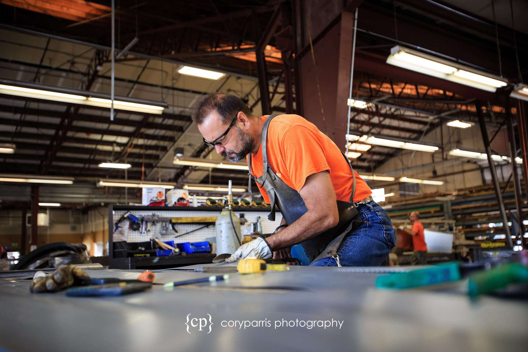 Day 2 - 252-Seattle-Workplace-Photography.jpg