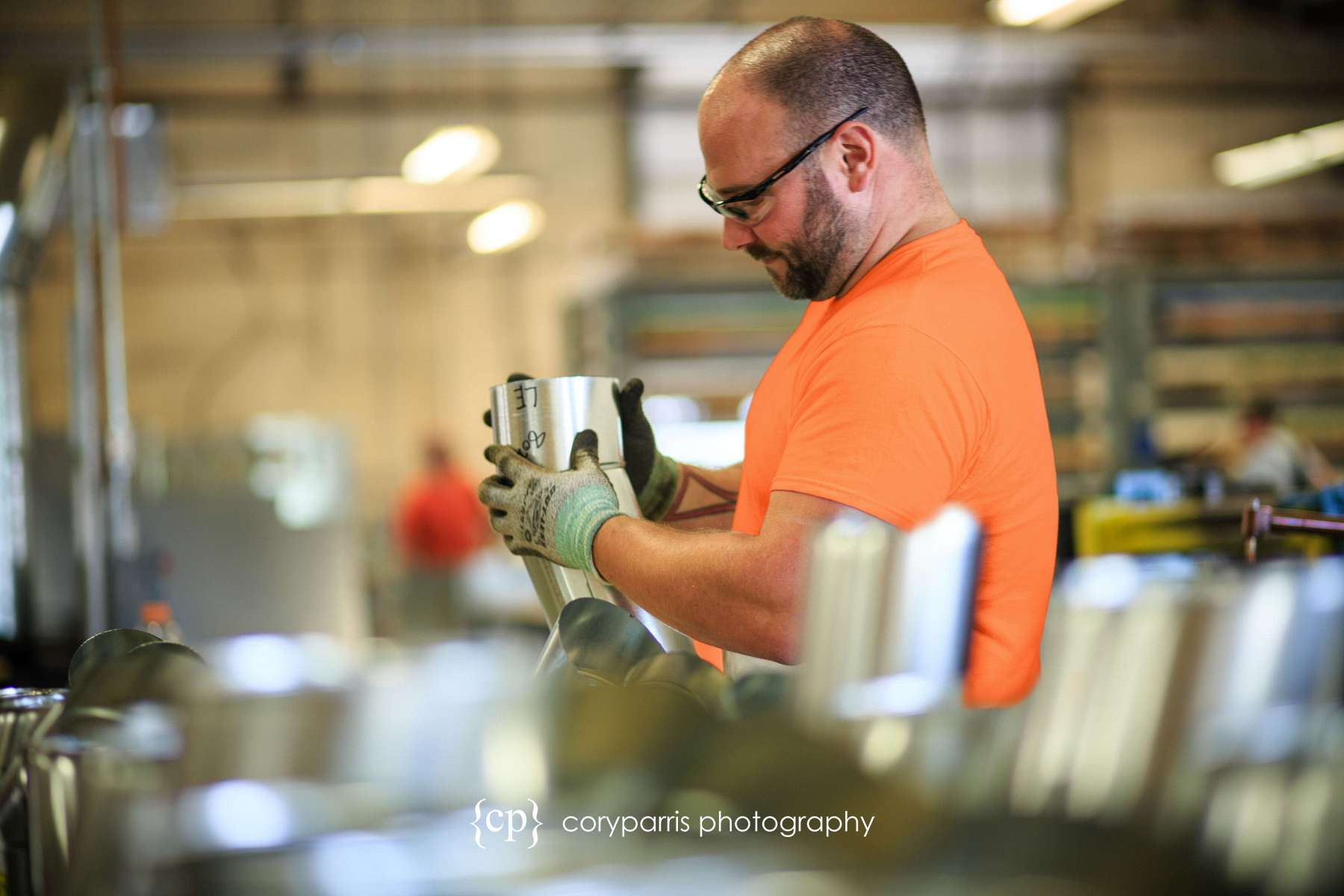 Day 2 - 274-Seattle-Workplace-Photography.jpg
