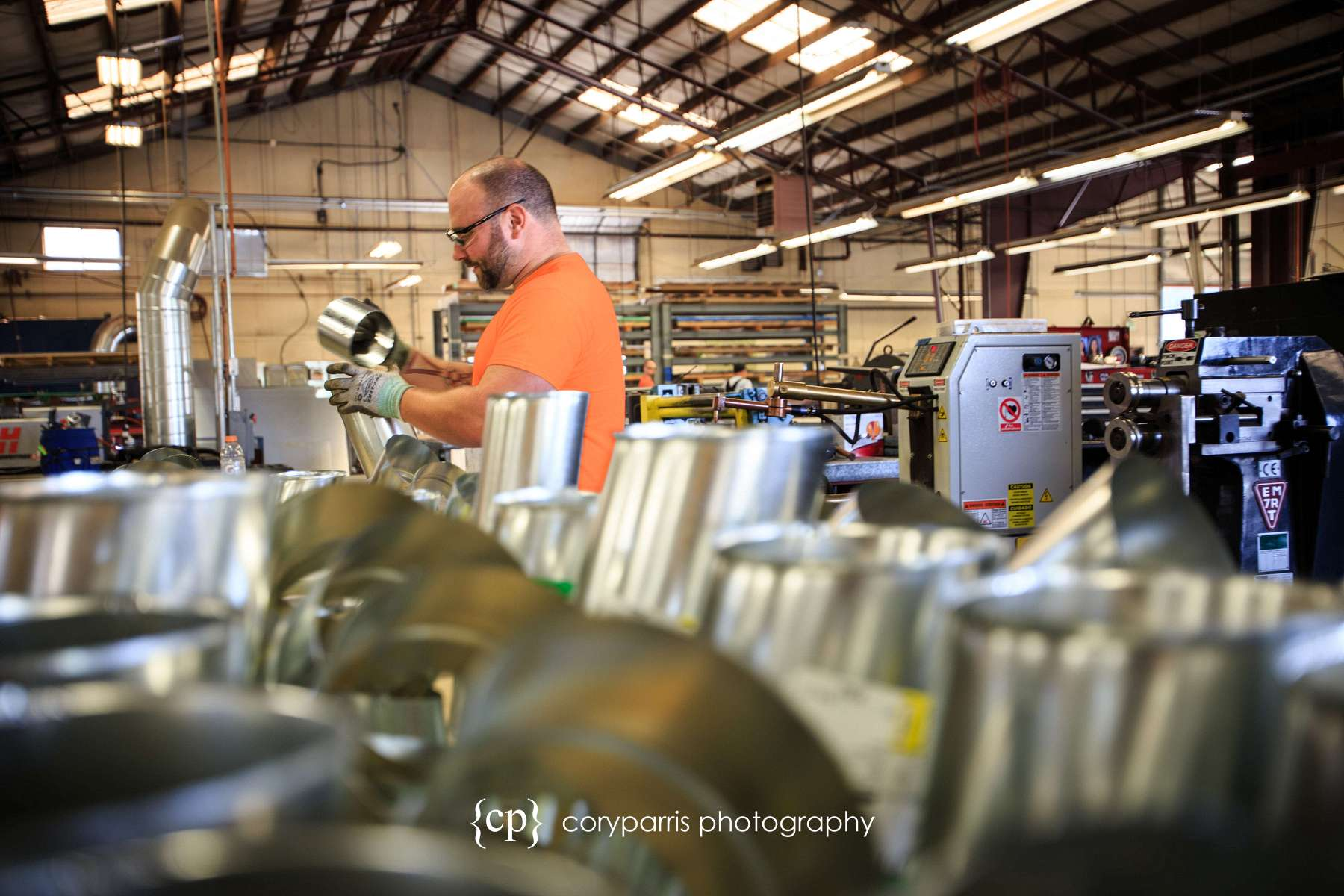 Day 2 - 275-Seattle-Workplace-Photography.jpg