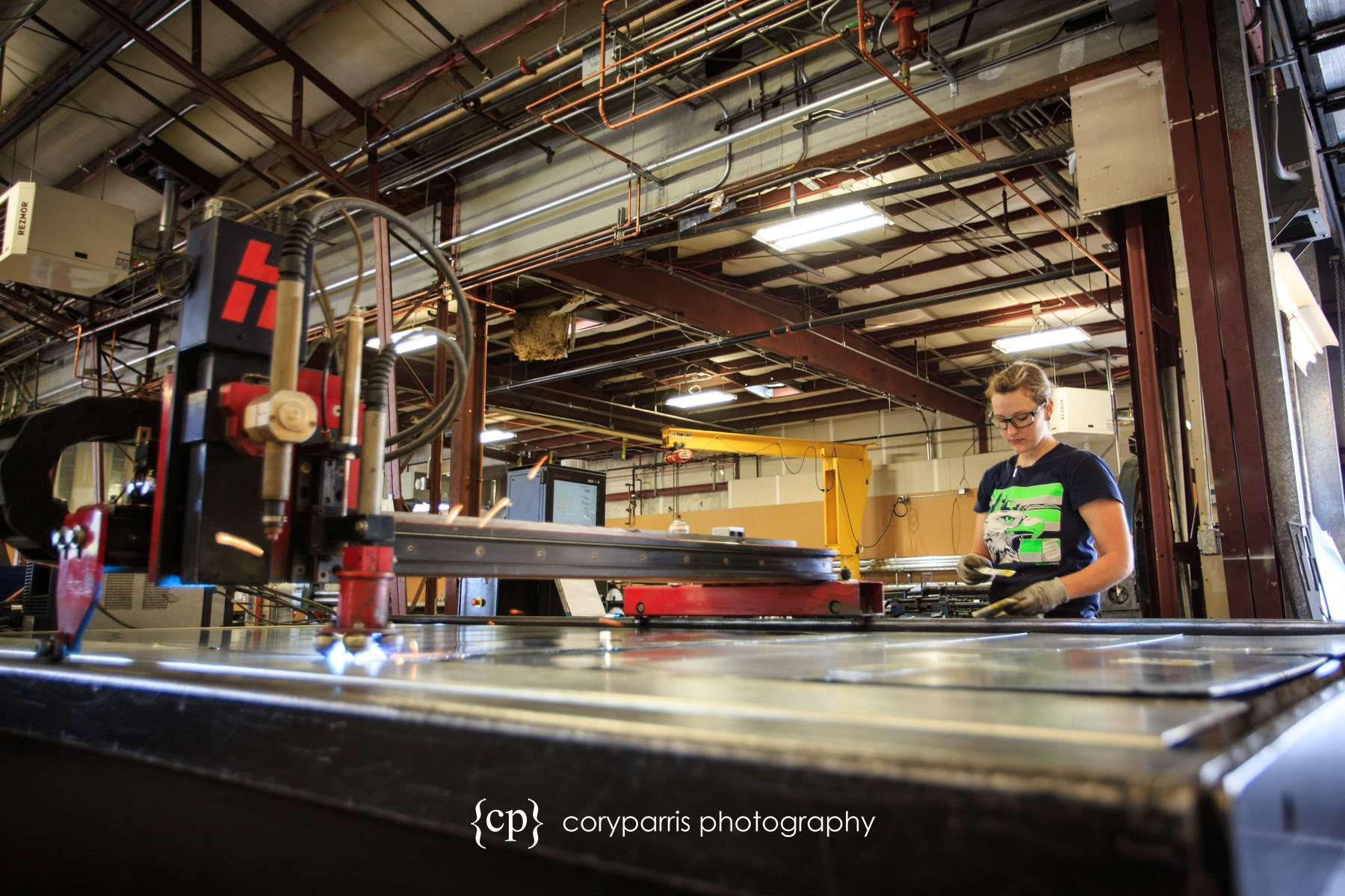 Day 2 - 280-Seattle-Workplace-Photography.jpg