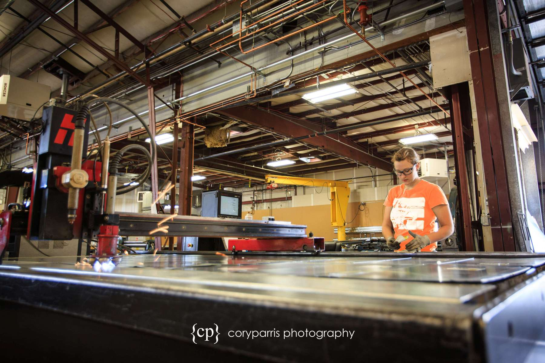 Day 2 - 281-Seattle-Workplace-Photography.jpg