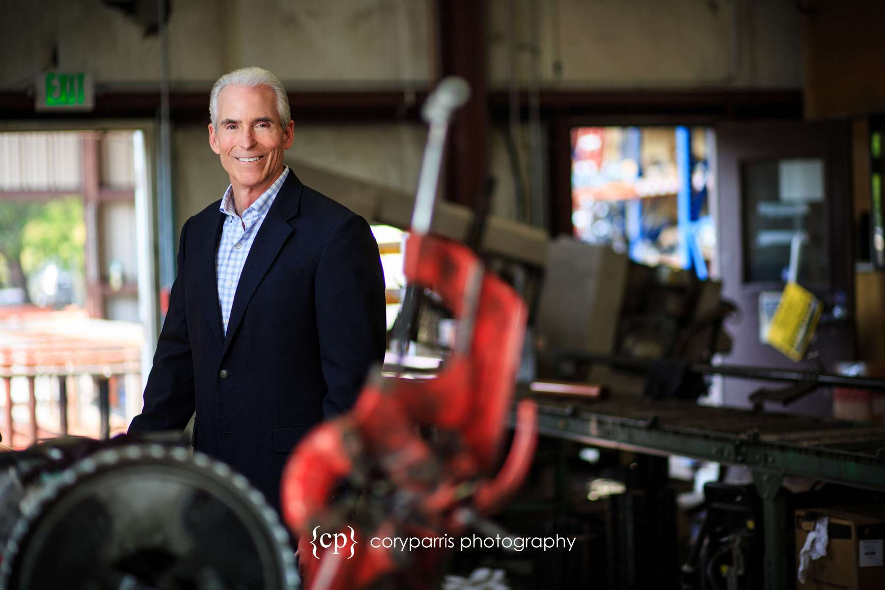Day 2 - 513-Seattle-Corporate-Photography.jpg