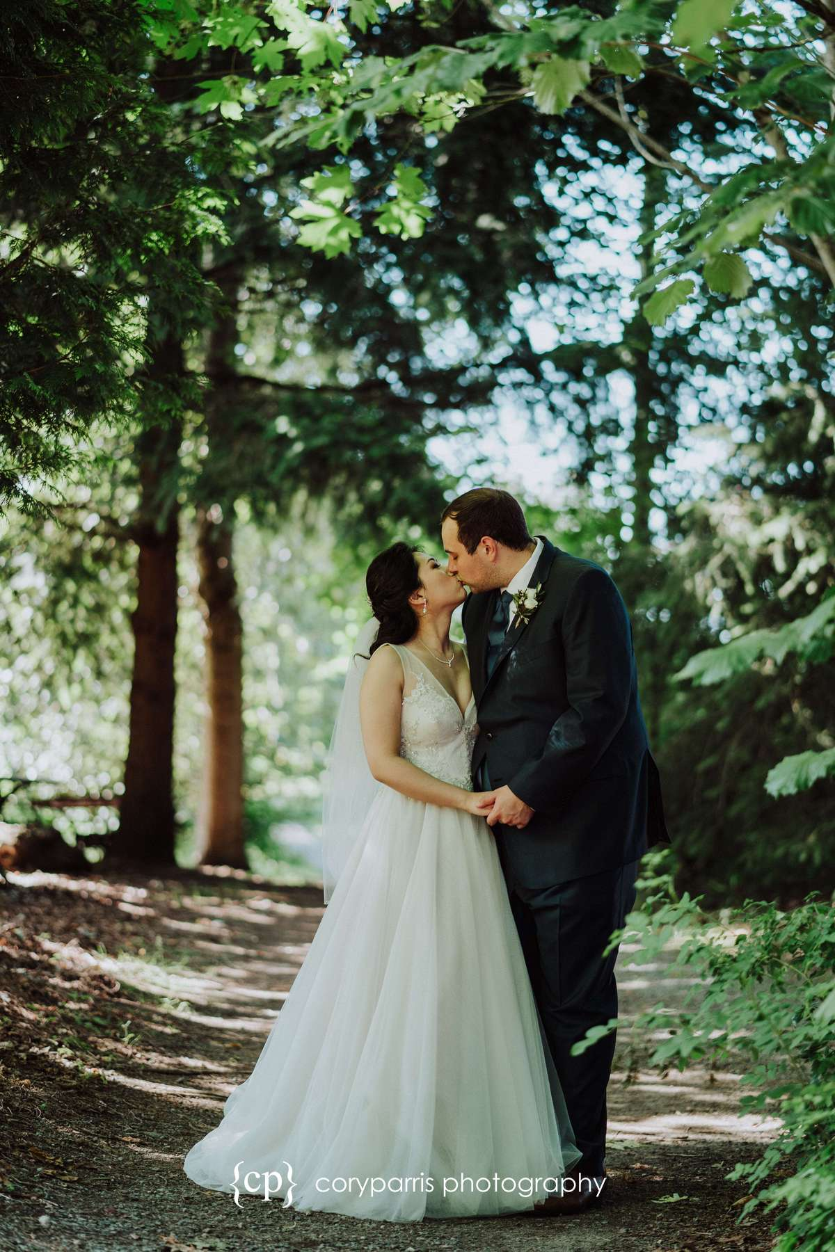 119-Willows-Lodge-Wedding-Photography-Woodinville.jpg